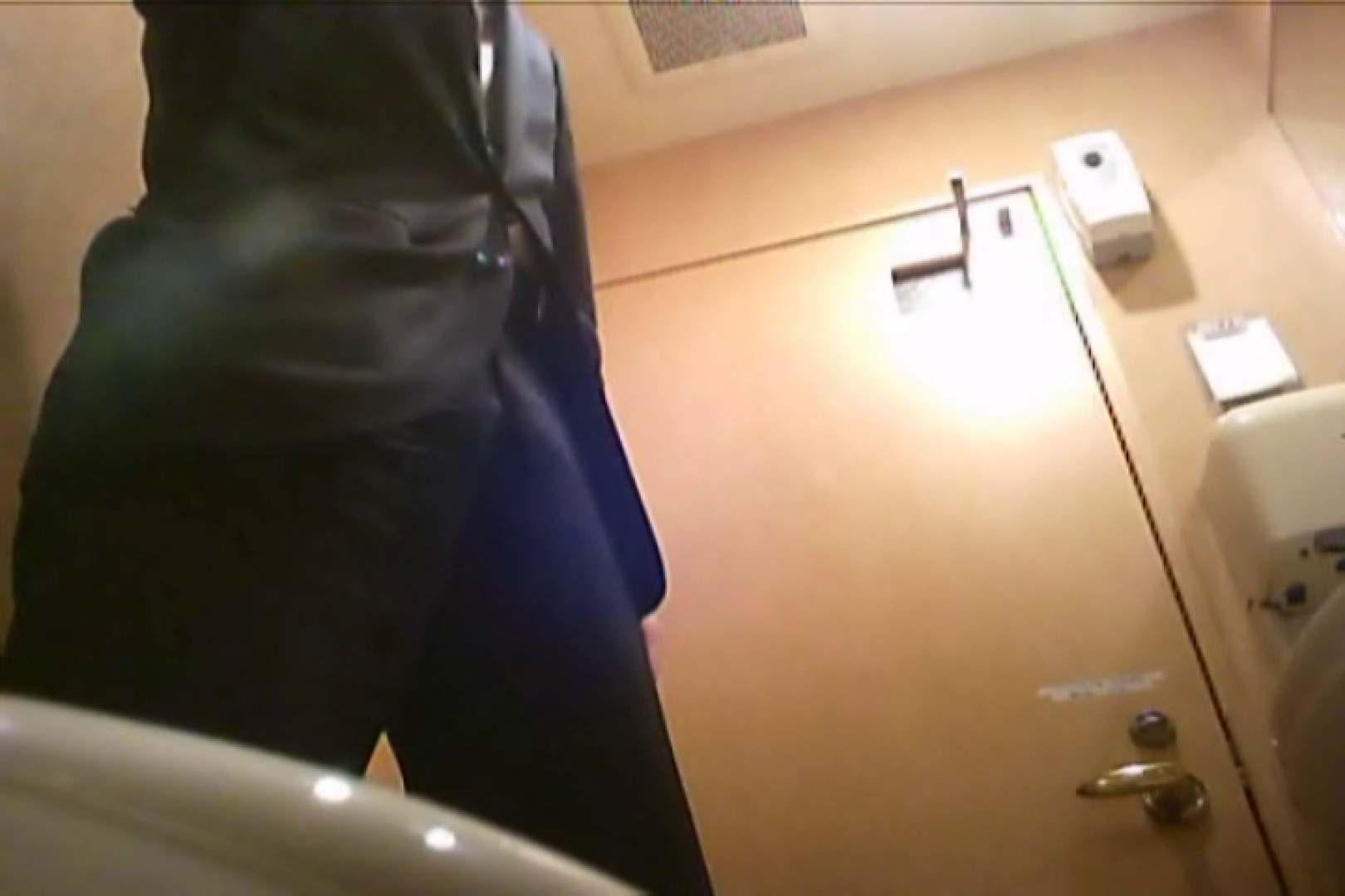 SEASON 2ND!掴み取りさんの洗面所覗き!in新幹線!VOL.13 リーマン系ボーイズ | 人気シリーズ  80pic 16