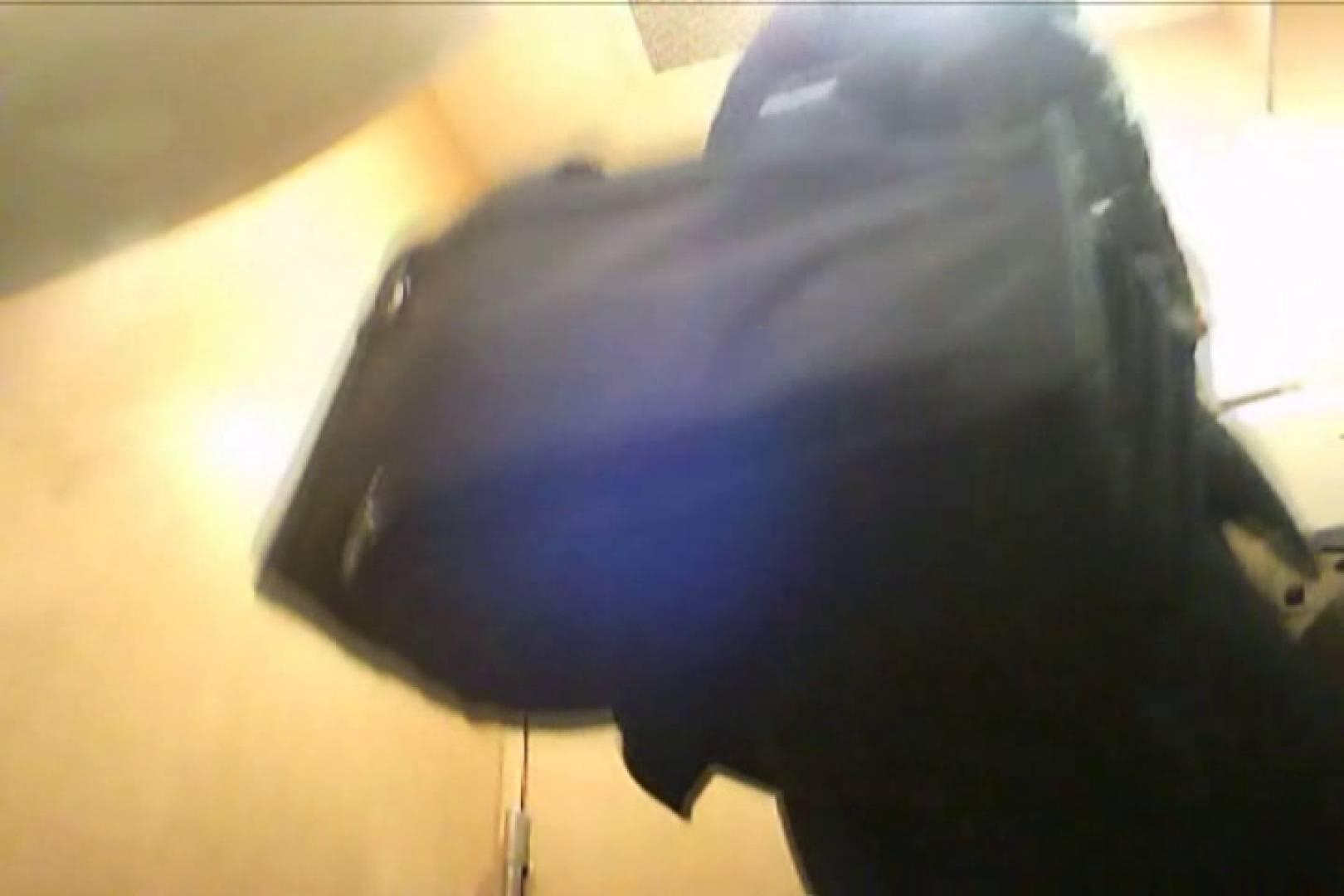 SEASON 2ND!掴み取りさんの洗面所覗き!in新幹線!VOL.13 リーマン系ボーイズ | 人気シリーズ  80pic 65
