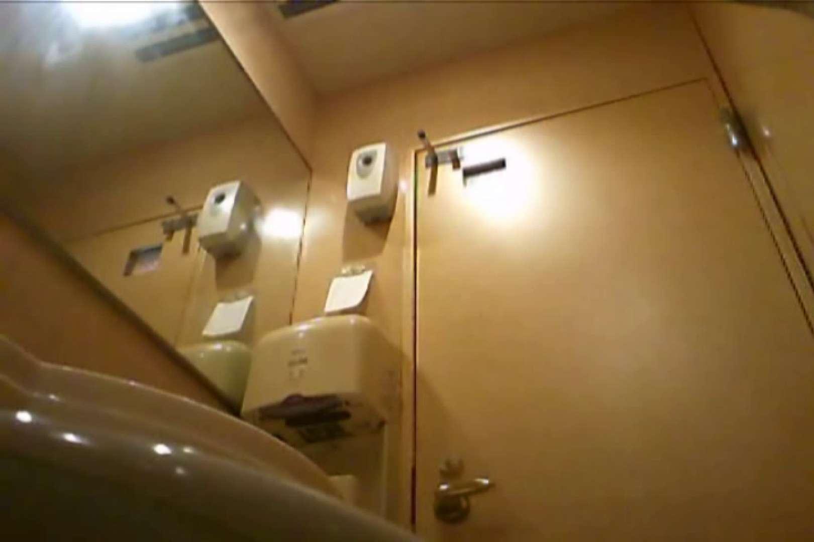 SEASON 2ND!掴み取りさんの洗面所覗き!in新幹線!VOL.16 ガッチリボーイズ | イケメンのsex  88pic 12