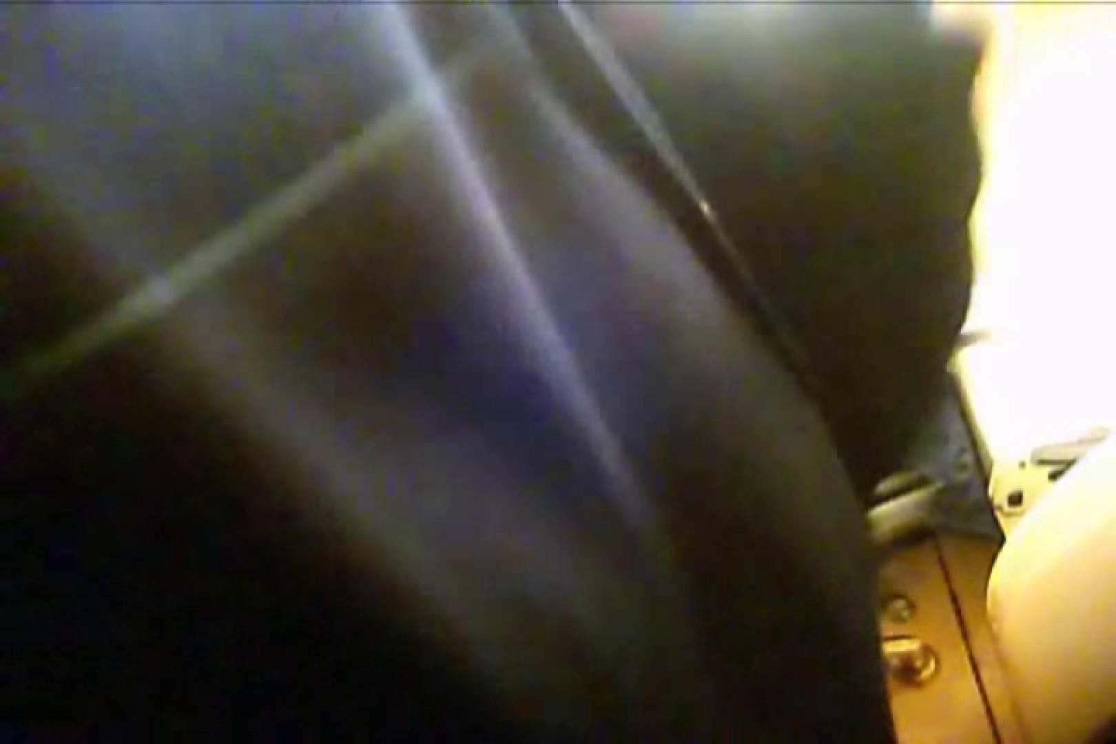 SEASON 2ND!掴み取りさんの洗面所覗き!in新幹線!VOL.16 ガッチリボーイズ | イケメンのsex  88pic 25