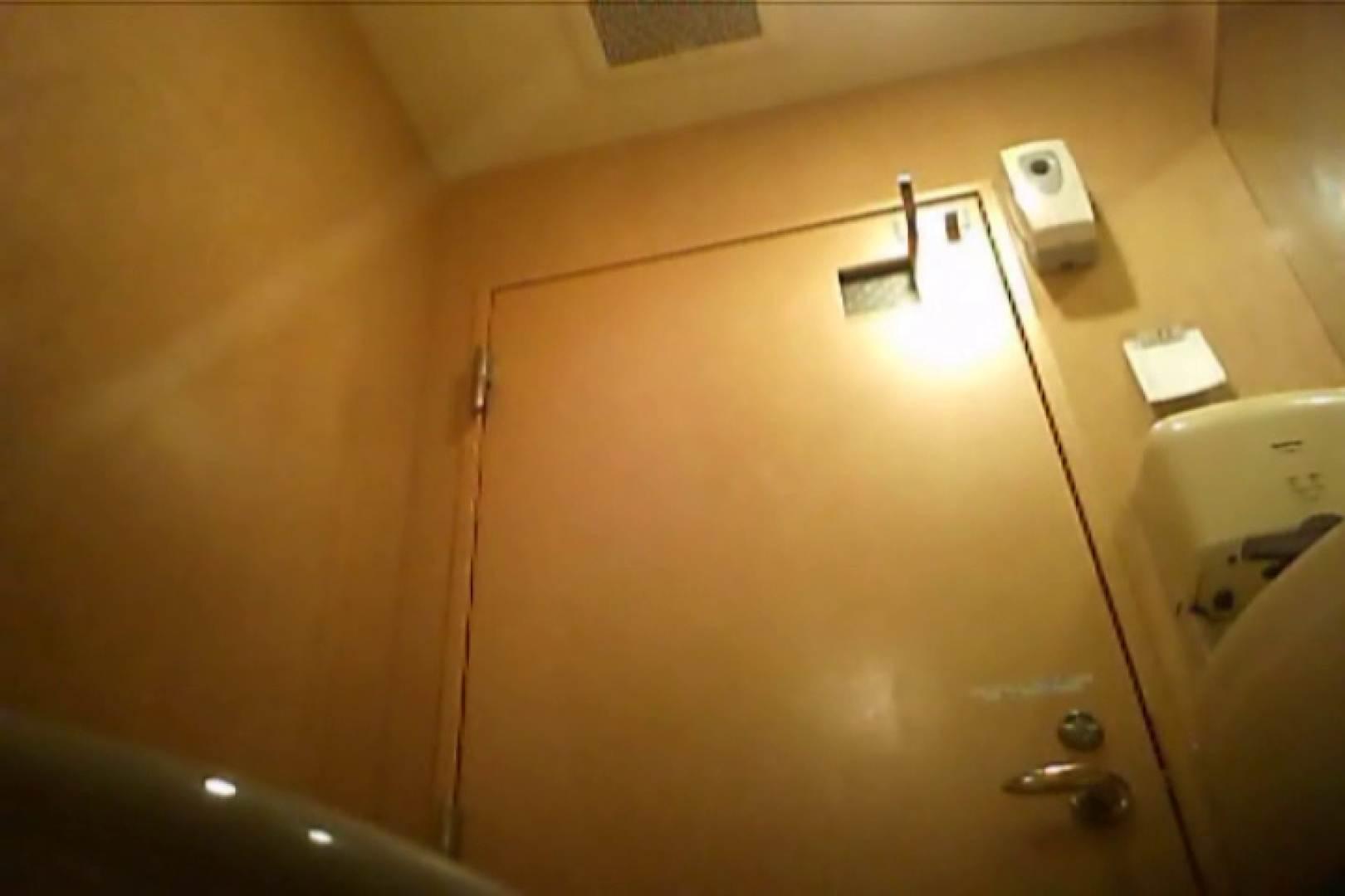 SEASON 2ND!掴み取りさんの洗面所覗き!in新幹線!VOL.16 ガッチリボーイズ | イケメンのsex  88pic 34