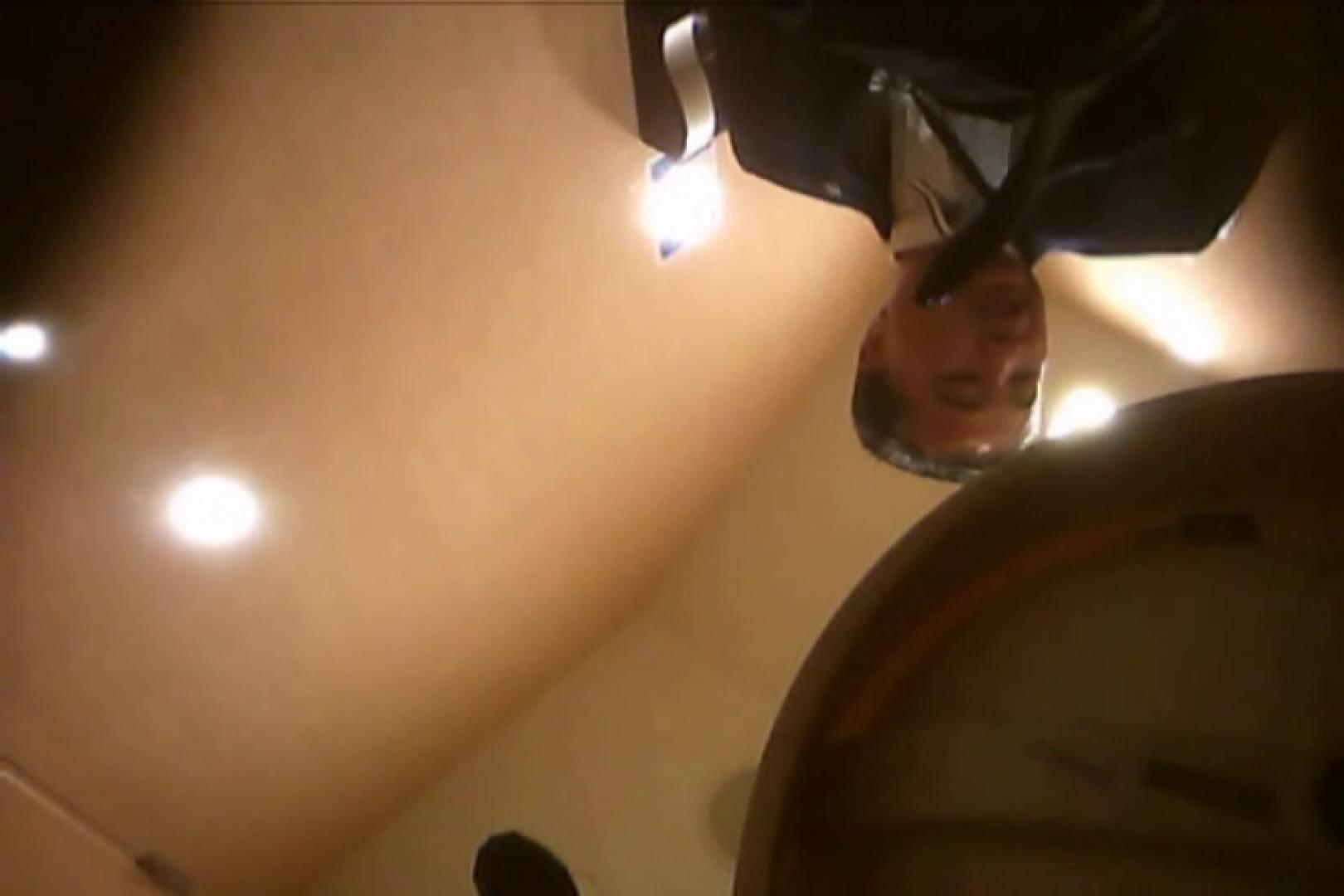 SEASON 2ND!掴み取りさんの洗面所覗き!in新幹線!VOL.16 ガッチリボーイズ | イケメンのsex  88pic 38