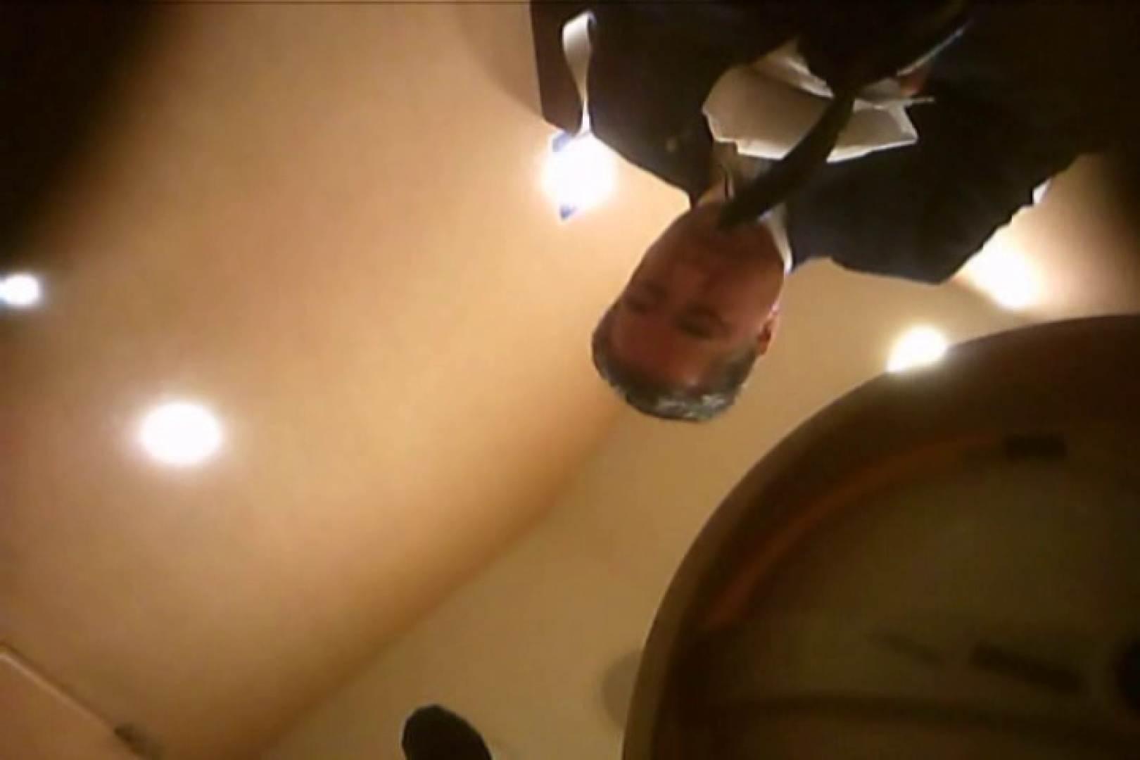 SEASON 2ND!掴み取りさんの洗面所覗き!in新幹線!VOL.16 ガッチリボーイズ | イケメンのsex  88pic 43