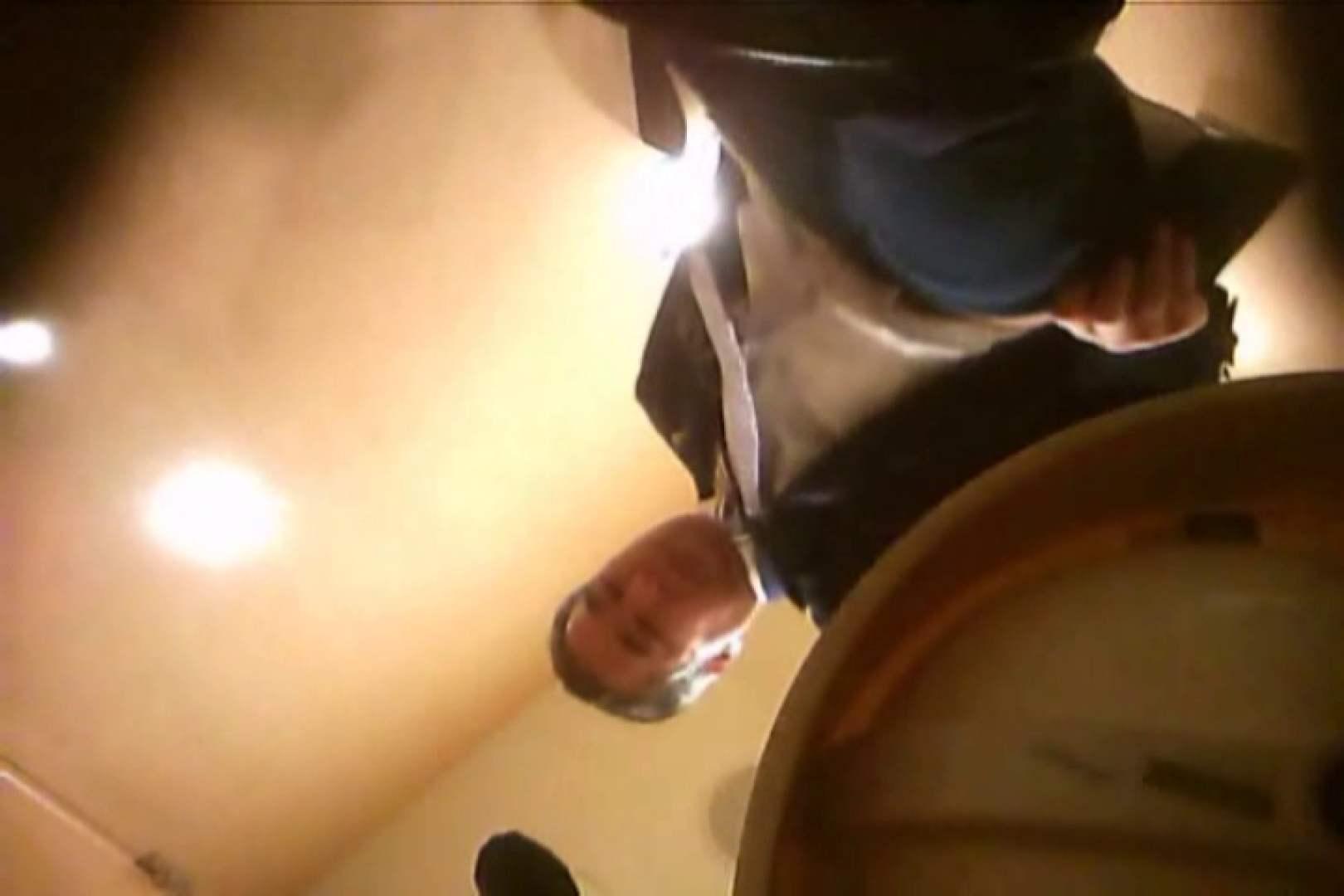 SEASON 2ND!掴み取りさんの洗面所覗き!in新幹線!VOL.16 ガッチリボーイズ | イケメンのsex  88pic 48