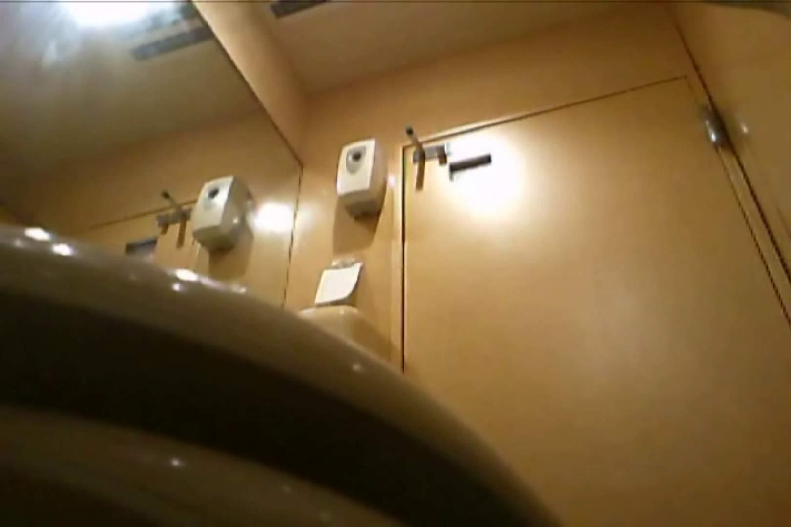 SEASON 2ND!掴み取りさんの洗面所覗き!in新幹線!VOL.16 ガッチリボーイズ | イケメンのsex  88pic 55
