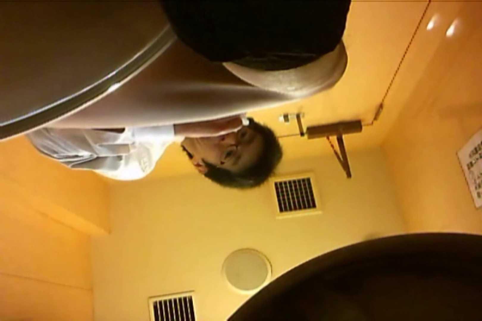 SEASON 2ND!掴み取りさんの洗面所覗き!in新幹線!VOL.18 スジ筋系ボーイズ | のぞき  100pic 15