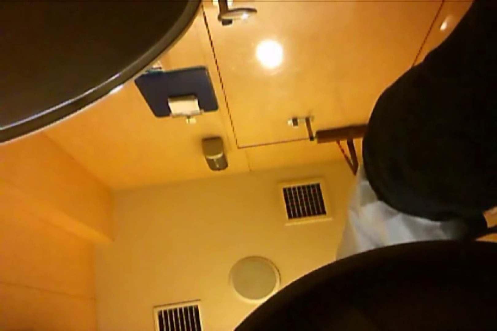 SEASON 2ND!掴み取りさんの洗面所覗き!in新幹線!VOL.18 スジ筋系ボーイズ | のぞき  100pic 23