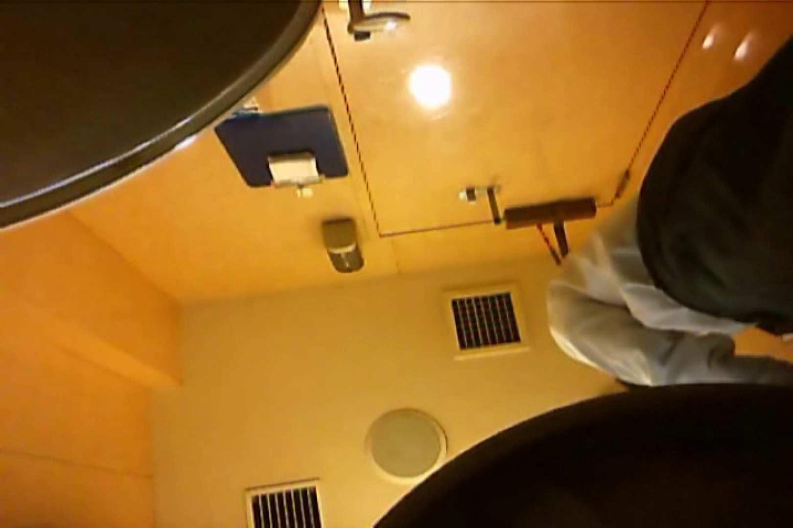SEASON 2ND!掴み取りさんの洗面所覗き!in新幹線!VOL.18 スジ筋系ボーイズ | のぞき  100pic 25