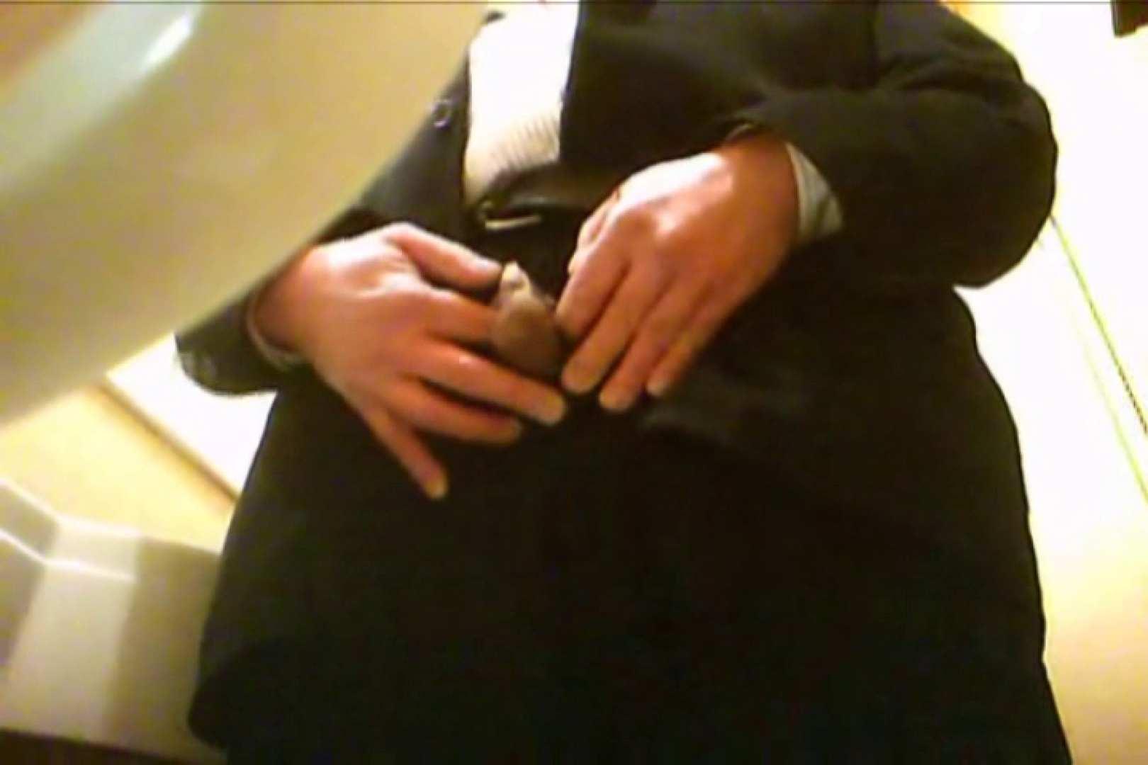 SEASON 2ND!掴み取りさんの洗面所覗き!in新幹線!VOL.21 ボーイズ私服 | 完全無修正でお届け  110pic 7