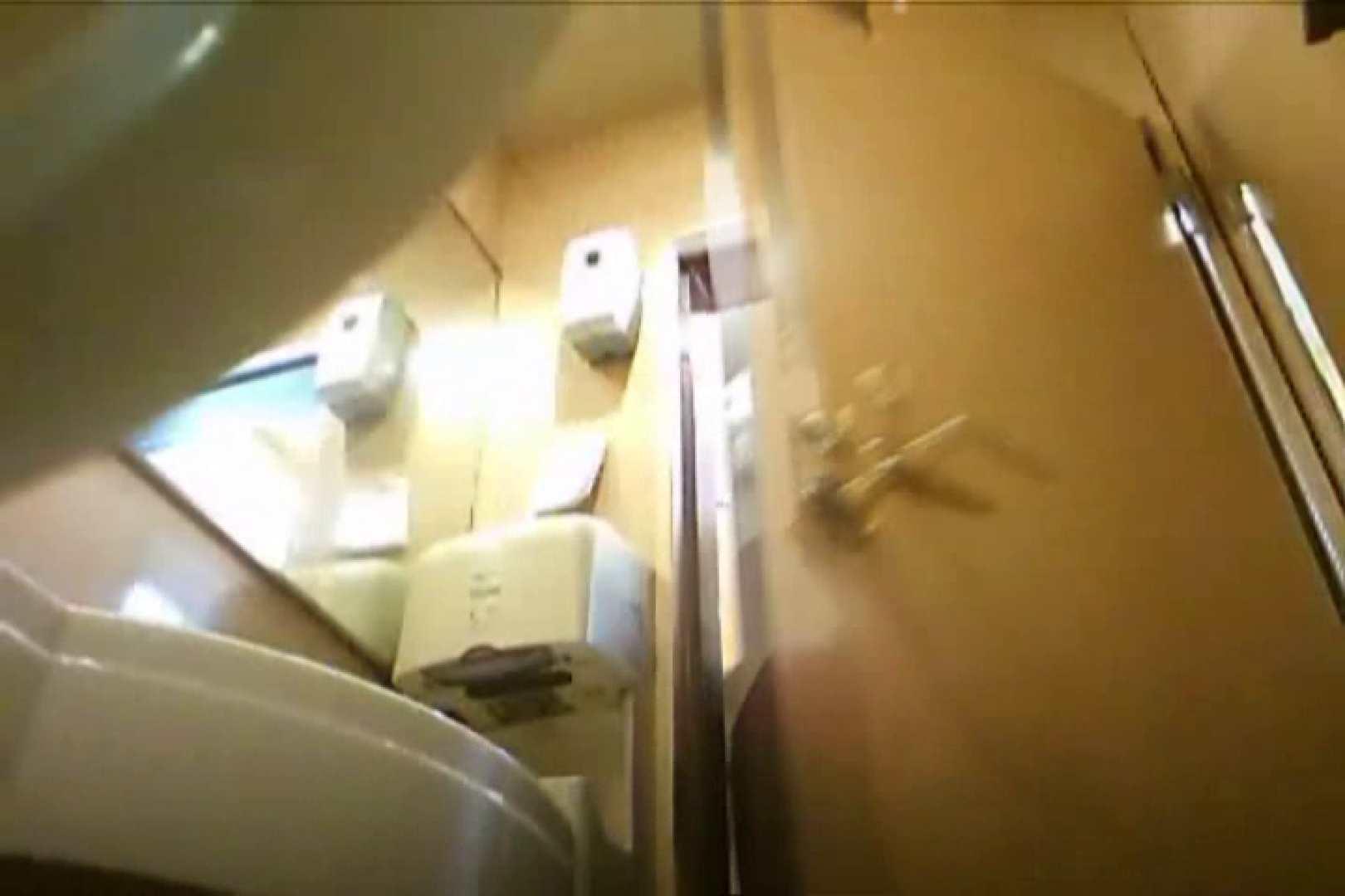SEASON 2ND!掴み取りさんの洗面所覗き!in新幹線!VOL.21 ボーイズ私服 | 完全無修正でお届け  110pic 14