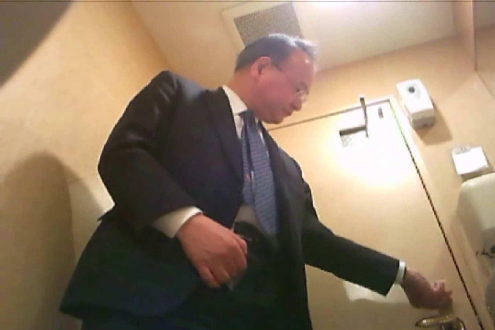 SEASON 2ND!掴み取りさんの洗面所覗き!in新幹線!VOL.21 ボーイズ私服 | 完全無修正でお届け  110pic 16