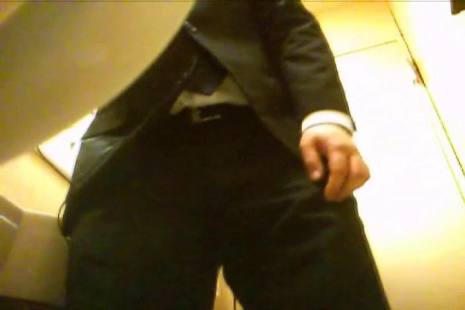 SEASON 2ND!掴み取りさんの洗面所覗き!in新幹線!VOL.21 ボーイズ私服 | 完全無修正でお届け  110pic 99
