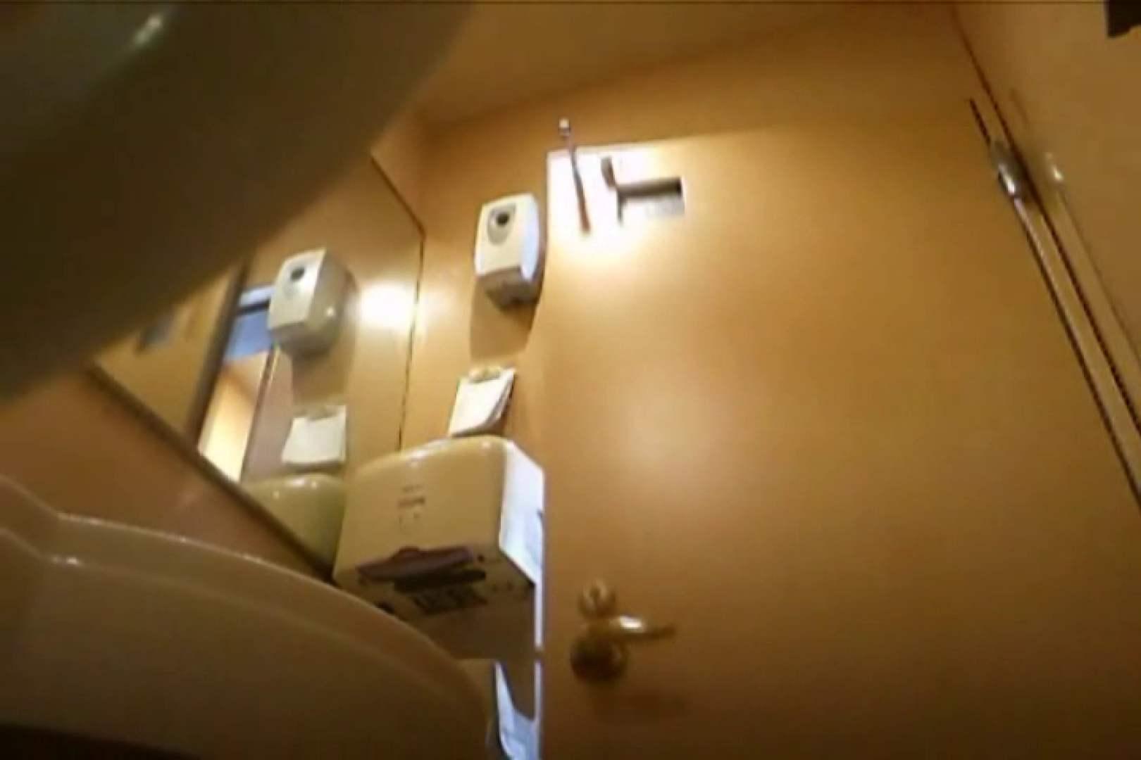 SEASON 2ND!掴み取りさんの洗面所覗き!in新幹線!VOL.21 ボーイズ私服 | 完全無修正でお届け  110pic 106