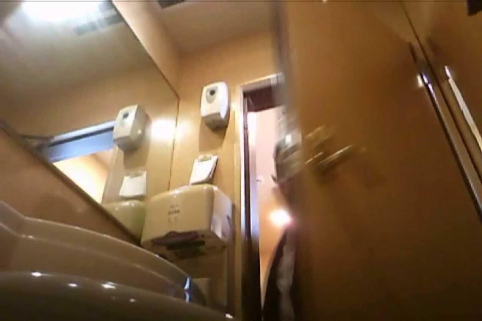 SEASON 2ND!掴み取りさんの洗面所覗き!in新幹線!VOL.21 ボーイズ私服 | 完全無修正でお届け  110pic 107