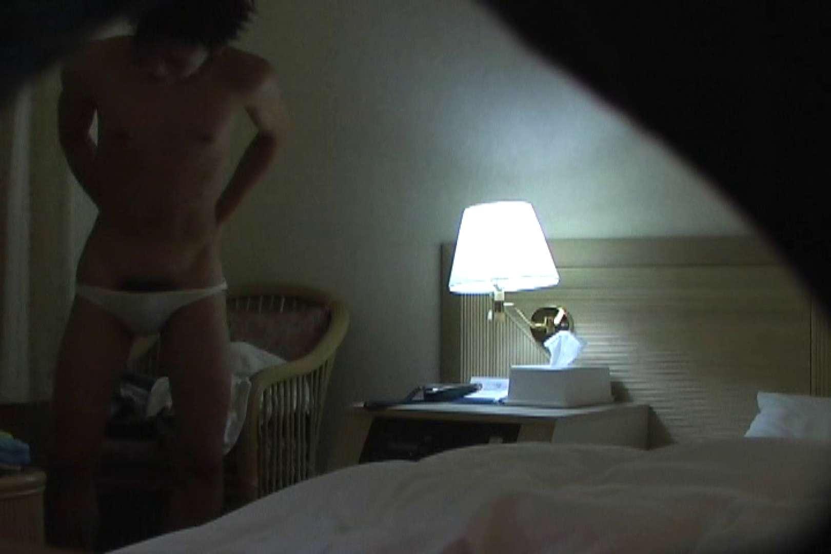 オナ好き五郎さん投稿!イケメン限定!下着着替え覗いちゃいました編!Vol.01 イケメンのsex | スリム美少年系ジャニ系  61pic 23