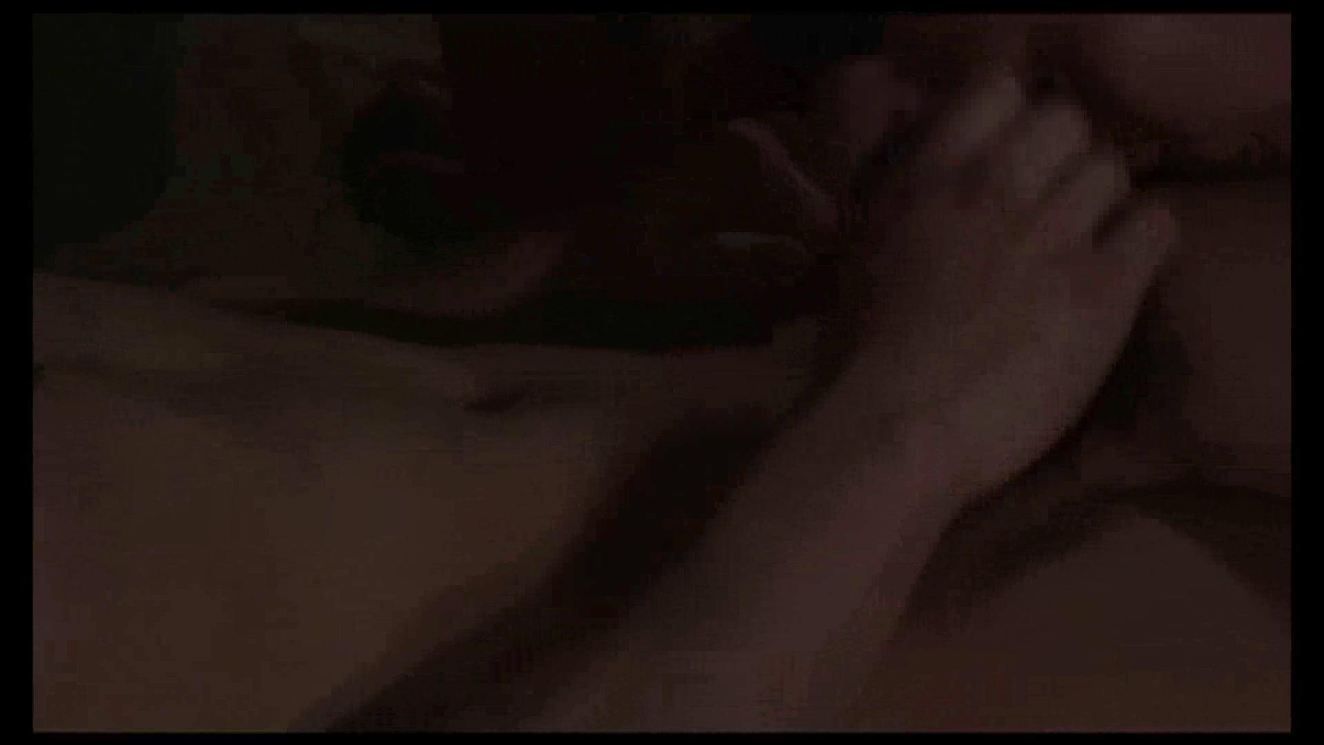 3P!肉体美!2名の美肉体男達とM美肉体男 男天国 | フェラDE絶頂  74pic 13