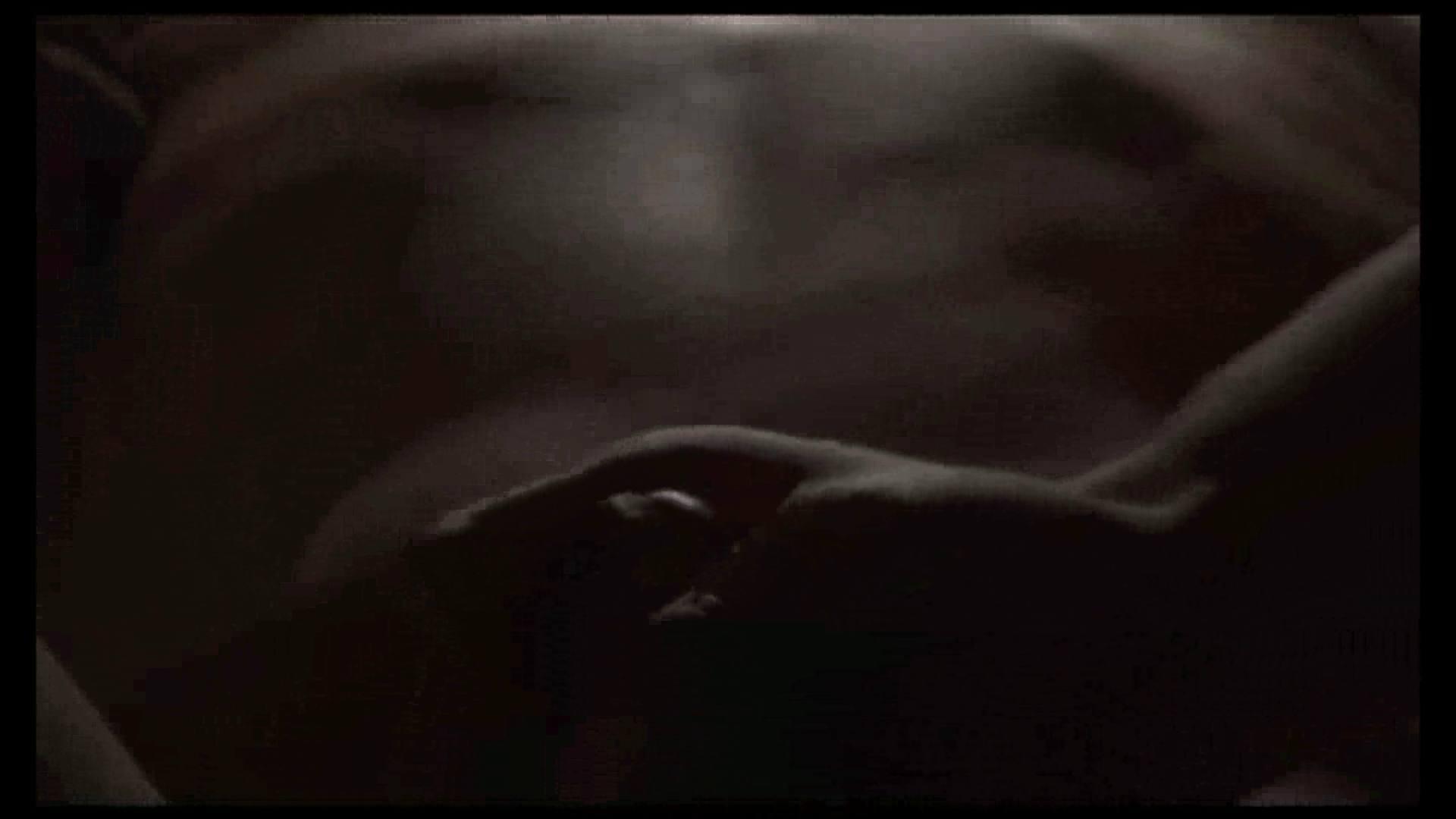 3P!肉体美!2名の美肉体男達とM美肉体男 男天国 | フェラDE絶頂  74pic 29