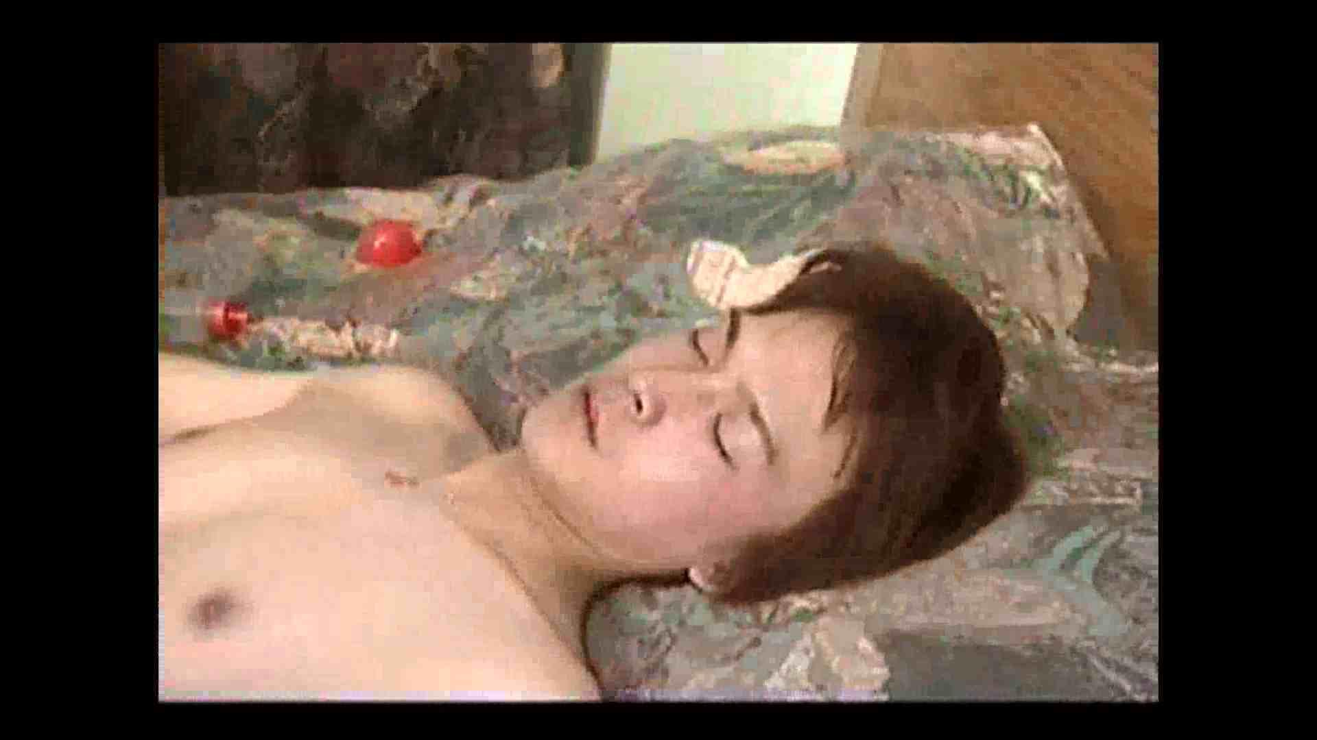 ゲイザーメン動画|集団隠密卑猥卒業旅行ですかッ!!VOL.01|スリム美少年系ジャニ系