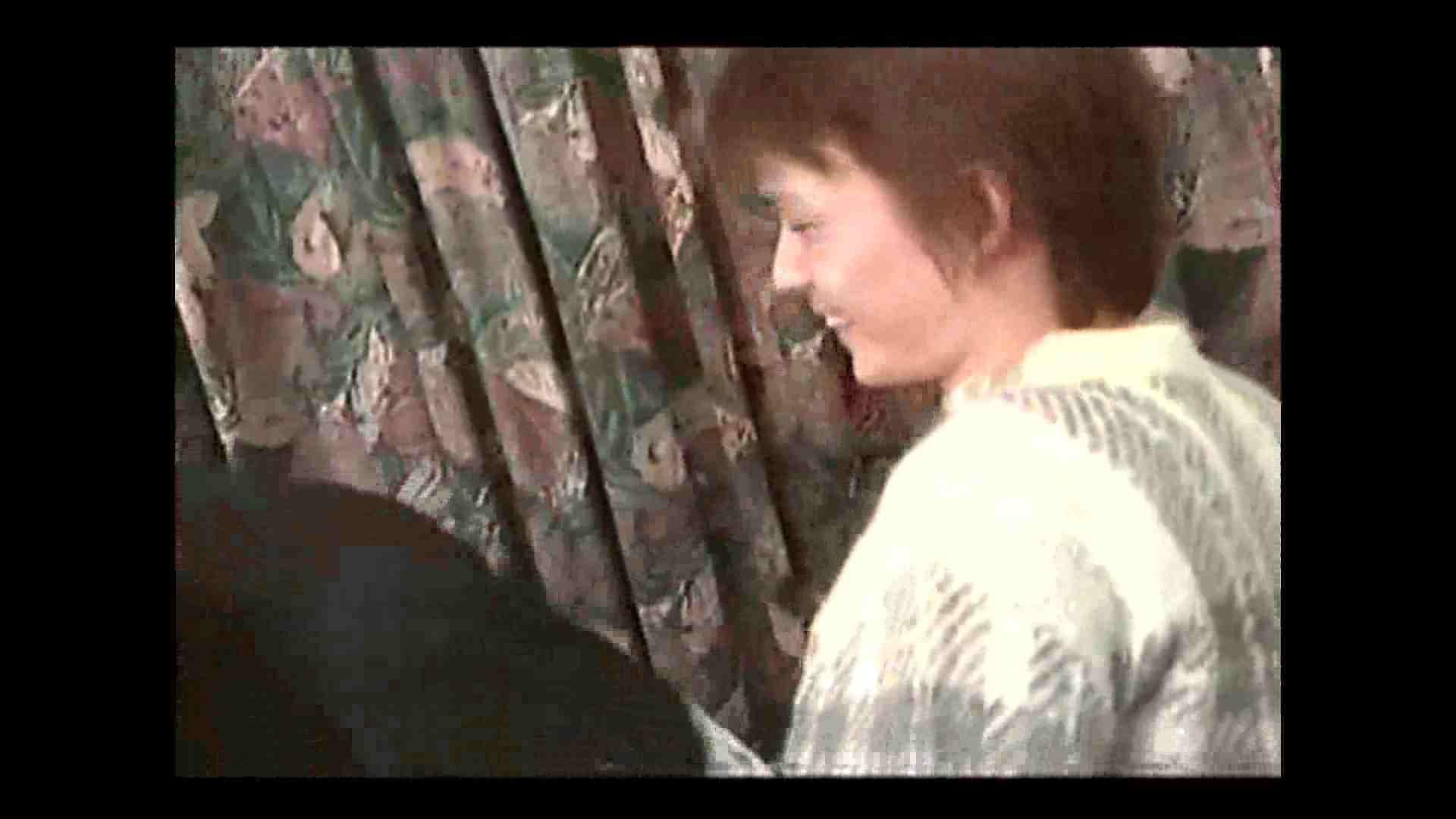 集団隠密卑猥卒業旅行ですかッ!!VOL.03 入浴・シャワー | フェラDE絶頂  92pic 13