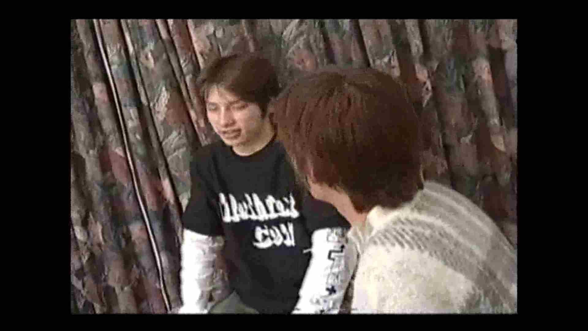 集団隠密卑猥卒業旅行ですかッ!!VOL.03 入浴・シャワー | フェラDE絶頂  92pic 15