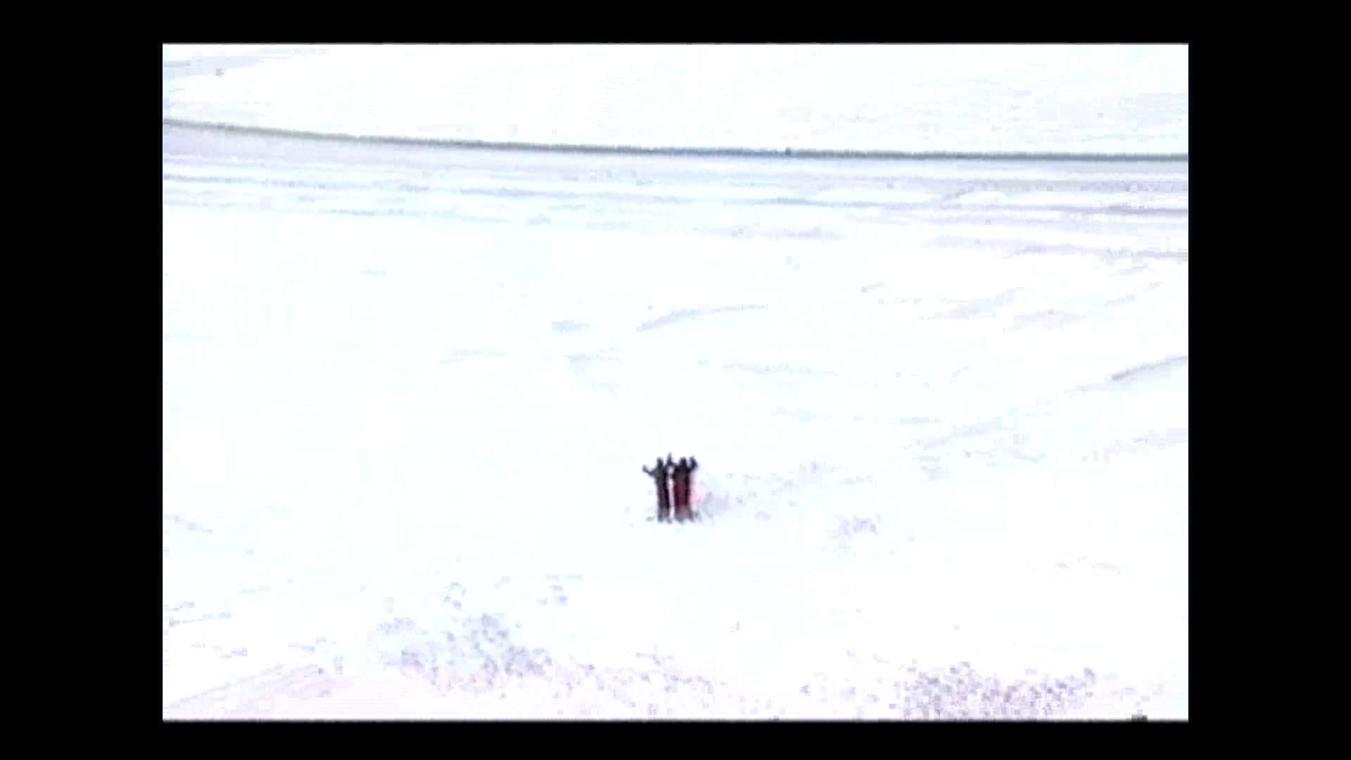 集団隠密卑猥卒業旅行ですかッ!!VOL.03 入浴・シャワー | フェラDE絶頂  92pic 53