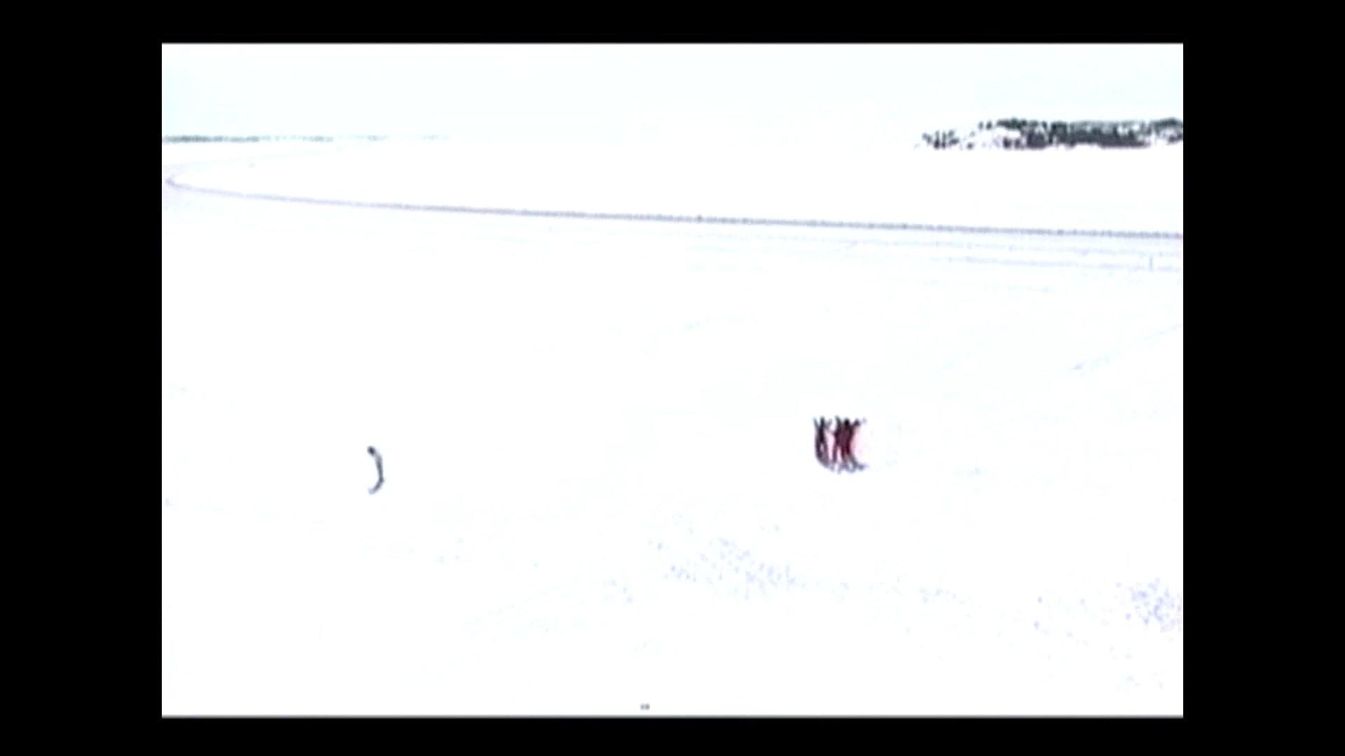 集団隠密卑猥卒業旅行ですかッ!!VOL.03 入浴・シャワー | フェラDE絶頂  92pic 55