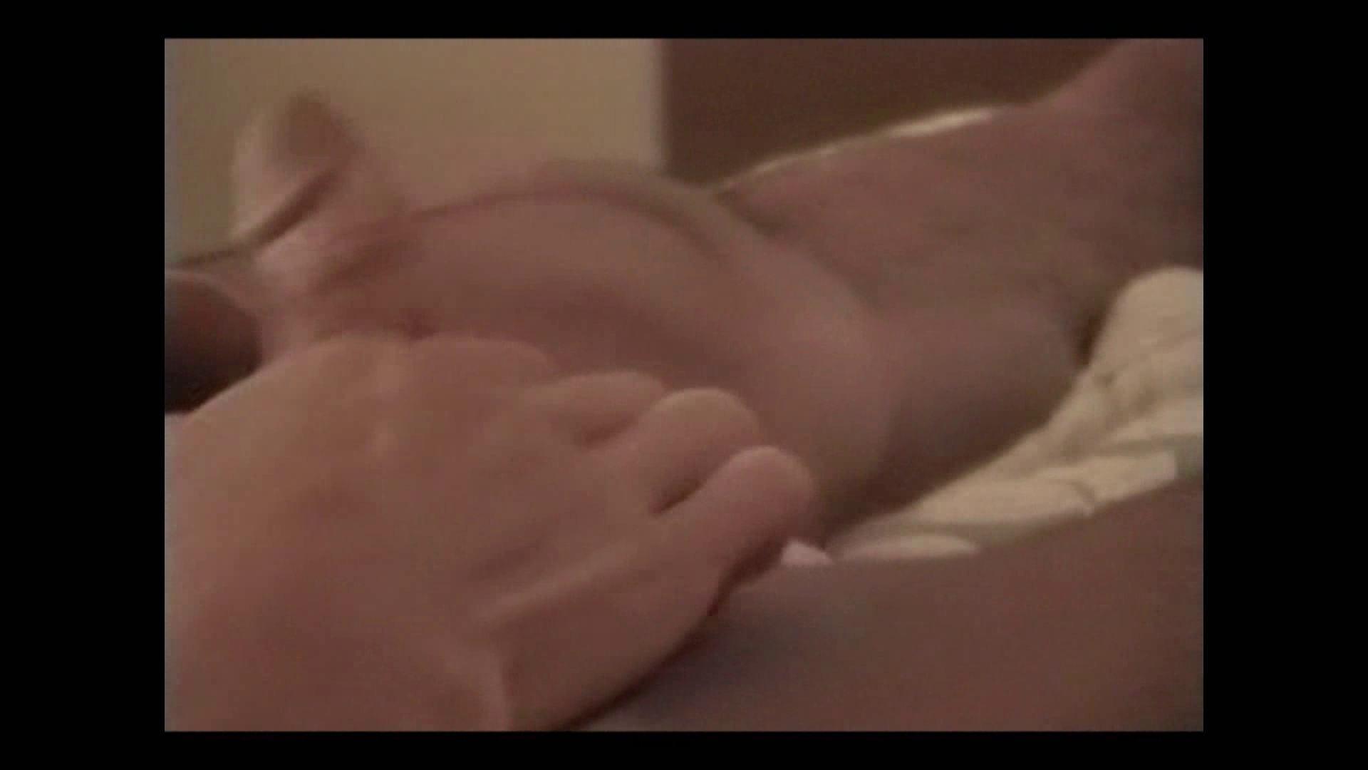 おまけ!阪神の優勝に興奮してイキ過ぎた行動をする男を口説きオナニー撮影 オナニー特集 | イケメンのsex  80pic 33