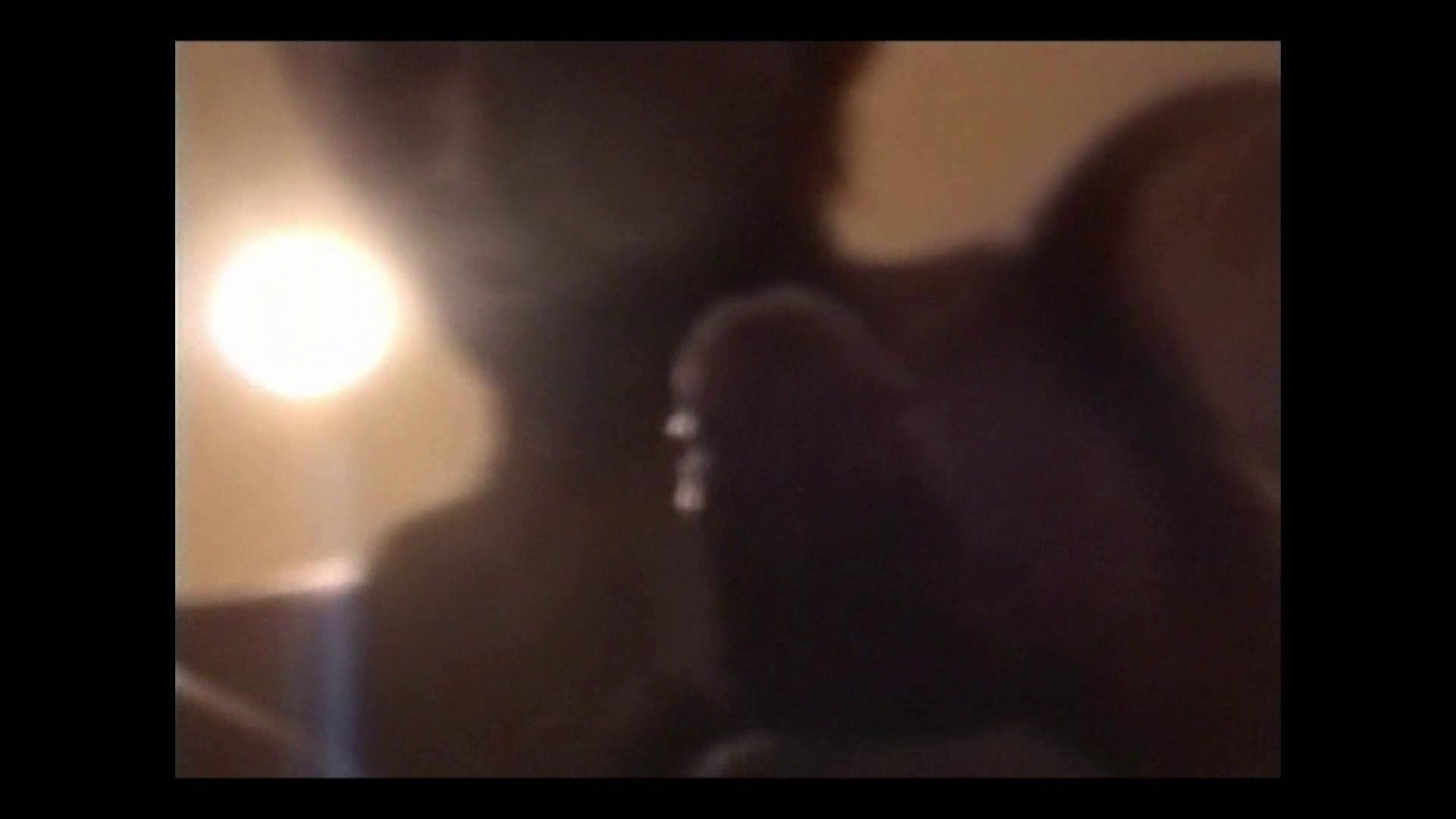 おまけ!阪神の優勝に興奮してイキ過ぎた行動をする男を口説きオナニー撮影 オナニー特集 | イケメンのsex  80pic 64