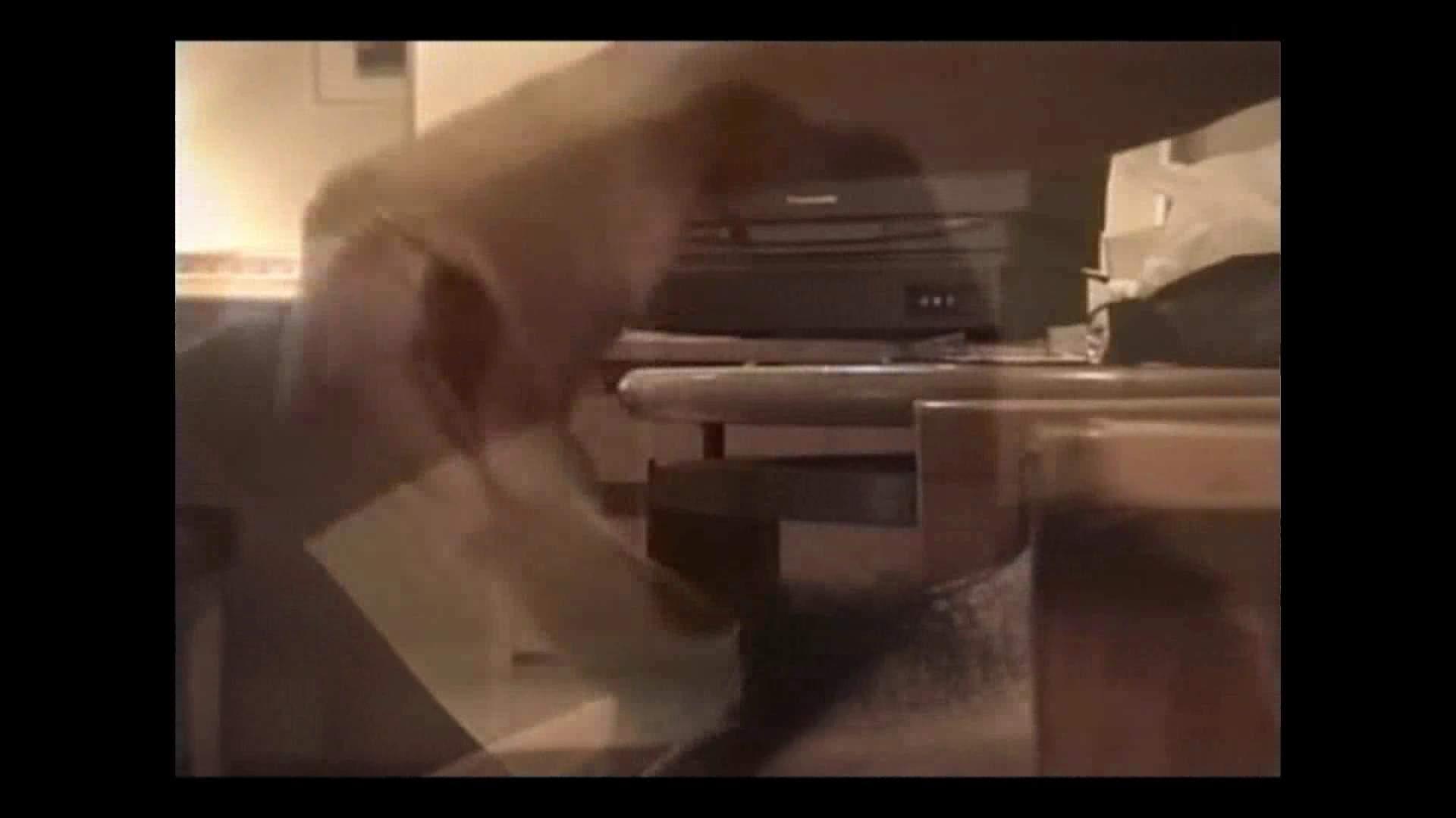 おまけ!阪神の優勝に興奮してイキ過ぎた行動をする男を口説きオナニー撮影 オナニー特集 | イケメンのsex  80pic 72