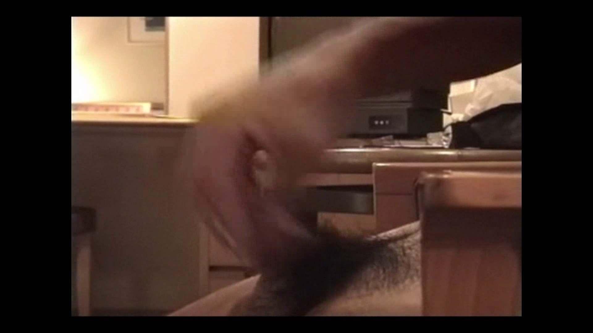 おまけ!阪神の優勝に興奮してイキ過ぎた行動をする男を口説きオナニー撮影 オナニー特集 | イケメンのsex  80pic 73