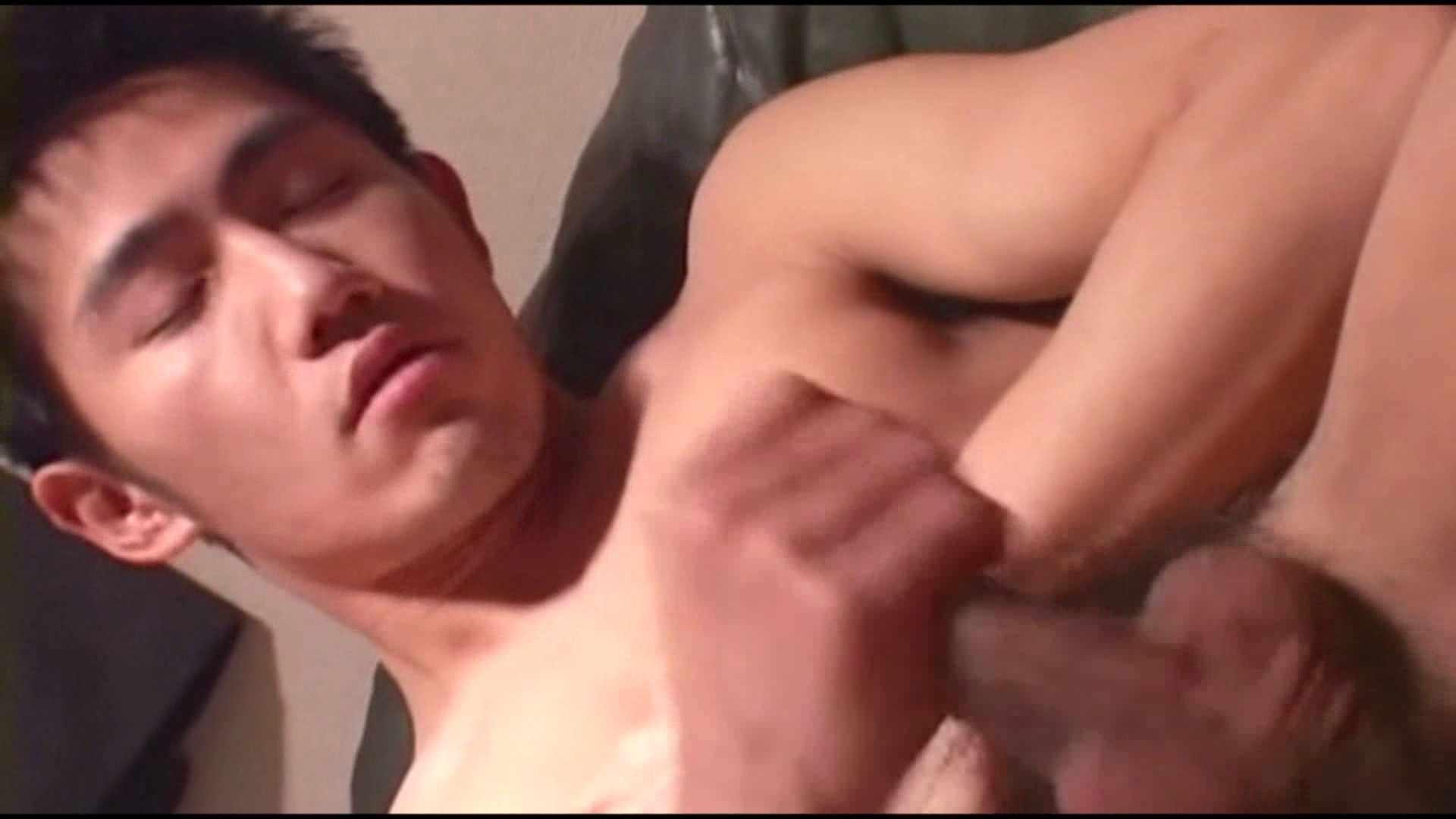ショウ&ナオキのエロMAXファンタジーVOL.02(ショウ編) イケメンのsex   自慰  110pic 67