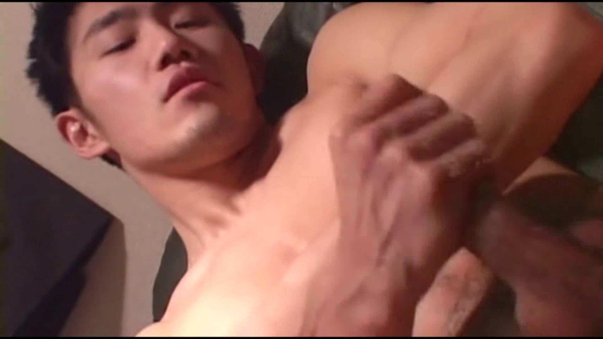ショウ&ナオキのエロMAXファンタジーVOL.02(ショウ編) イケメンのsex | 自慰  110pic 75