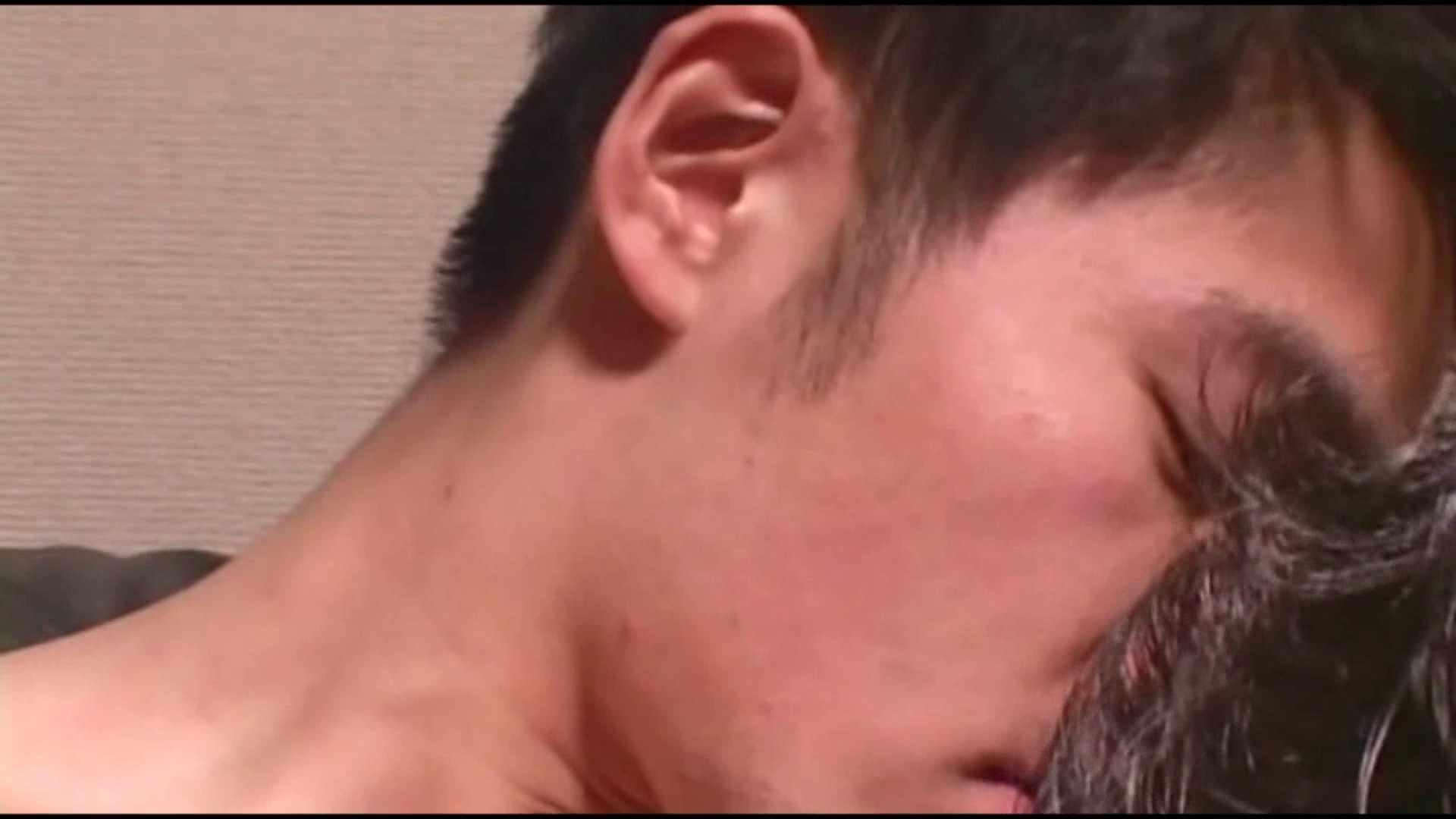 ショウ&ナオキのエロMAXファンタジーVOL.02(ショウ編) イケメンのsex   自慰  110pic 109