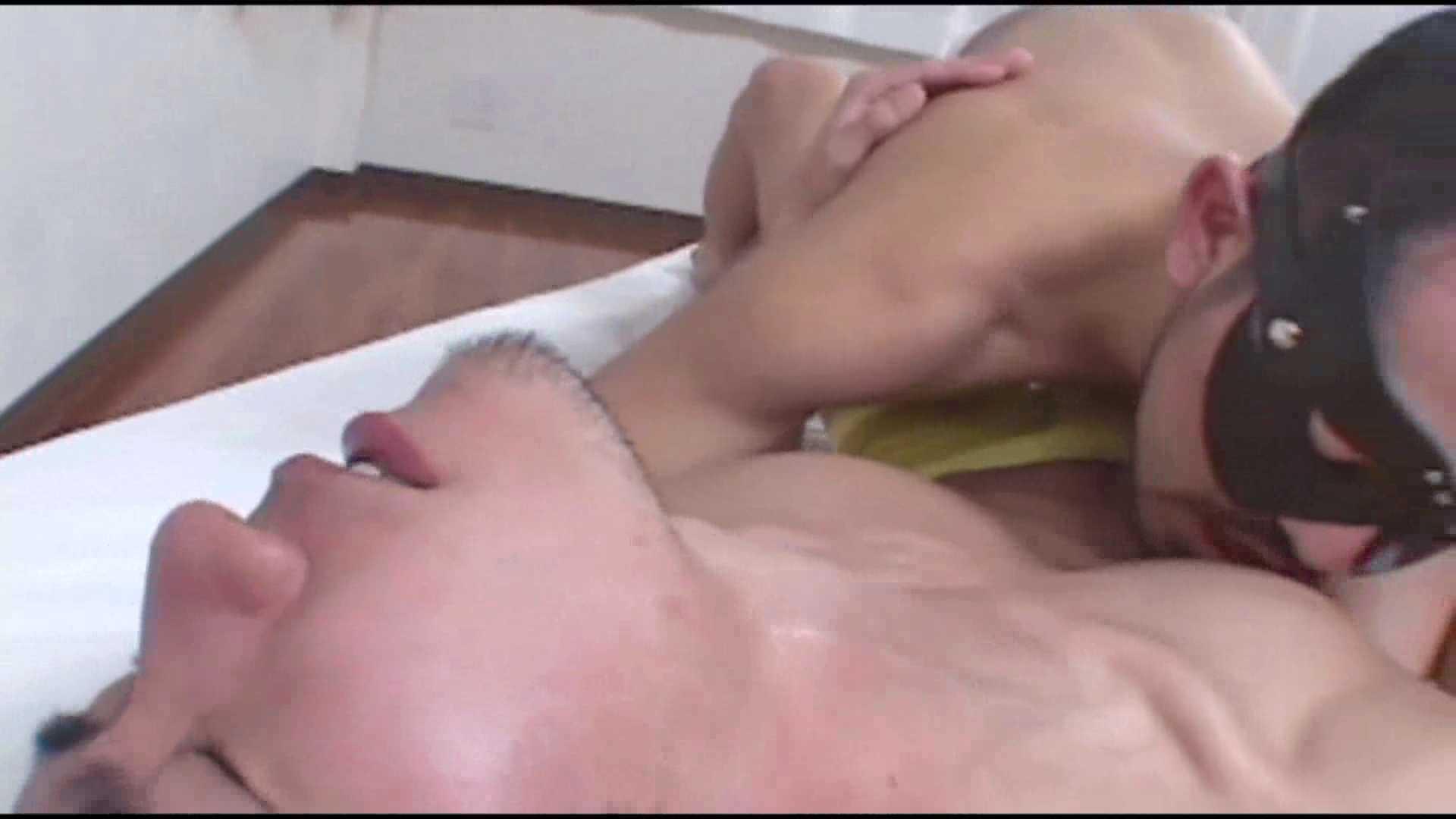ショウ&ナオキのエロMAXファンタジーVOL.03(ショウ編) 手コキ | イケメンのsex  55pic 3