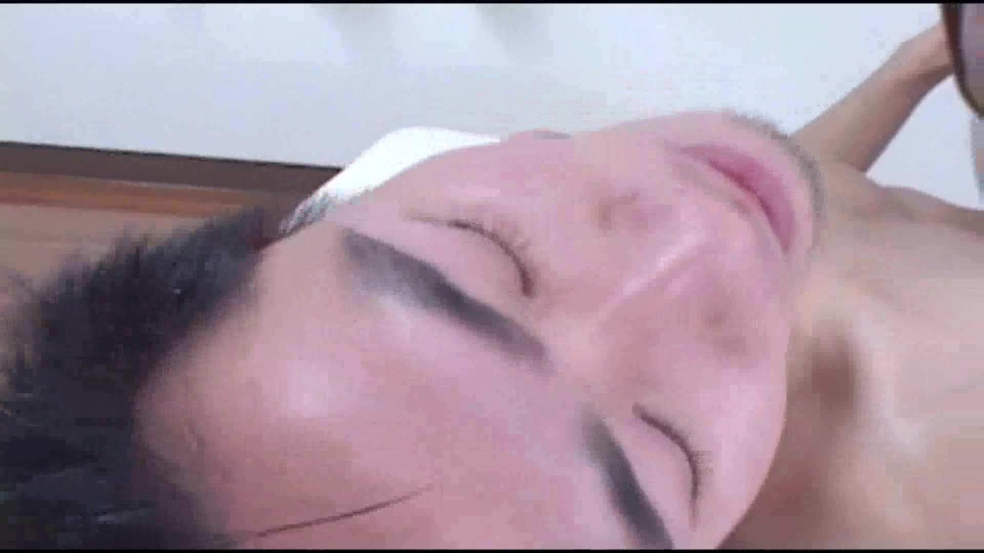 ショウ&ナオキのエロMAXファンタジーVOL.03(ショウ編) 手コキ | イケメンのsex  55pic 24