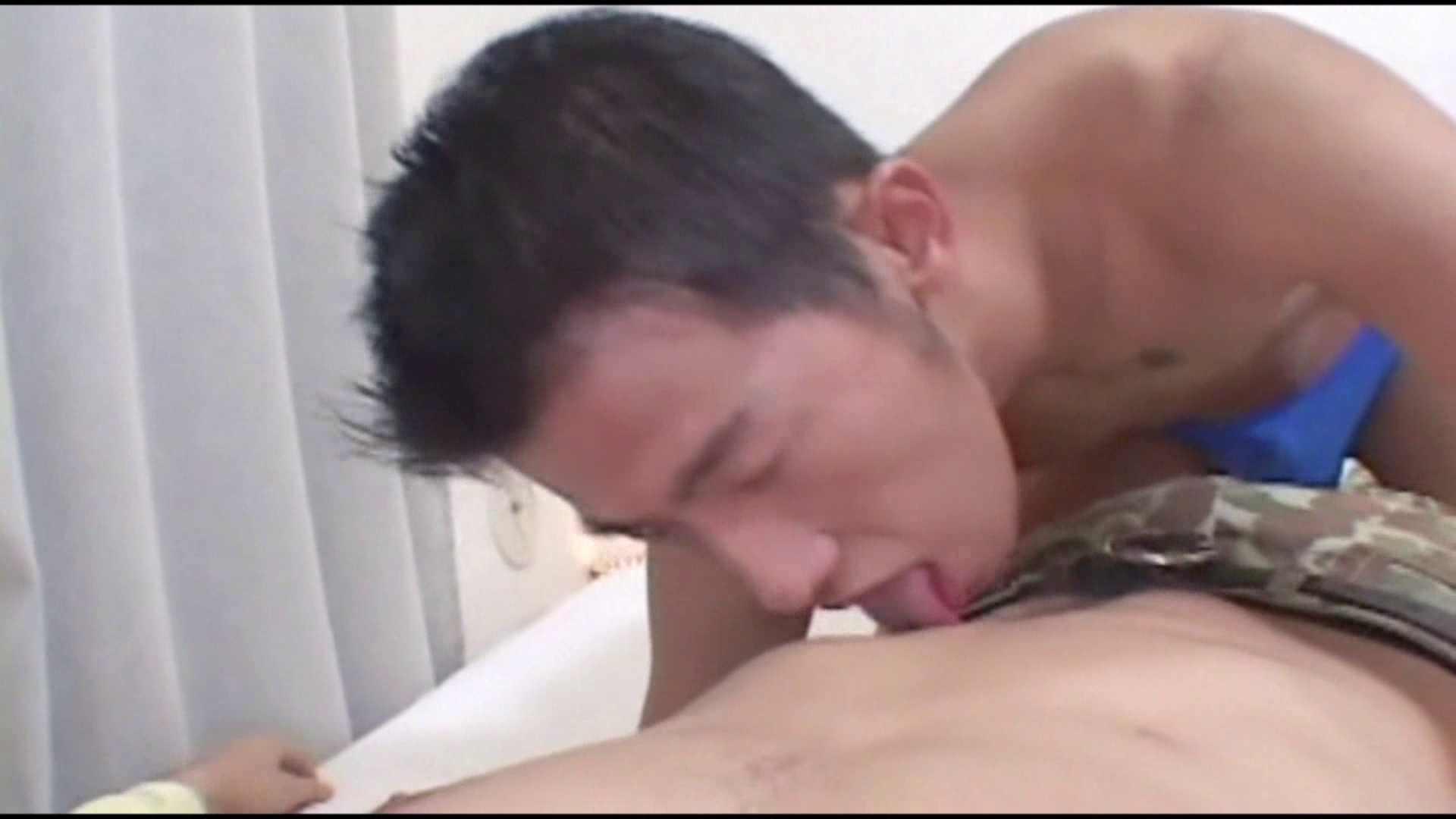 ショウ&ナオキのエロMAXファンタジーVOL.04(ナオキ編) フェラDE絶頂 | ボーイズ私服  104pic 53