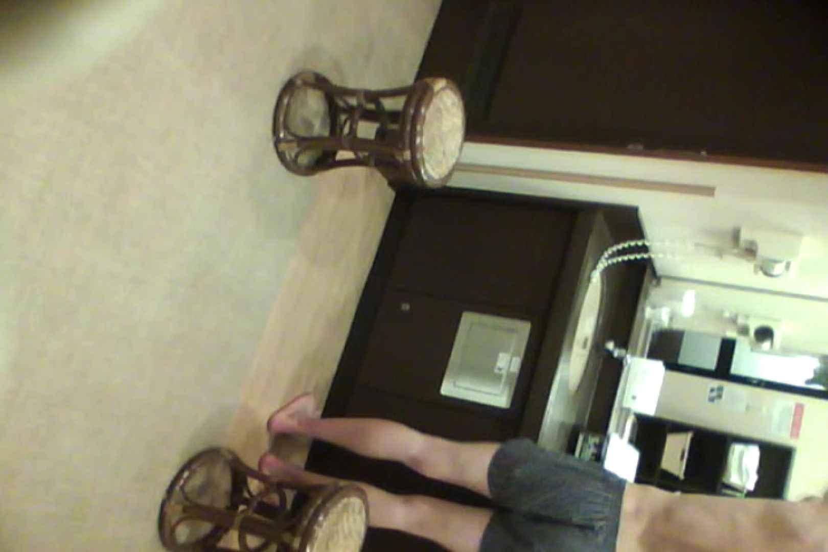 チンピースさん初投稿!自分家!?大学生の友達覗いてしまいました。VOL.06 入浴・シャワー | 素人  88pic 58