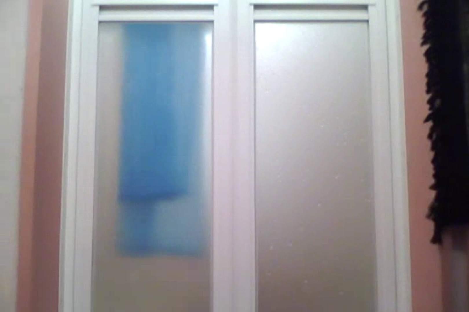チンピースさん初投稿!自分家!?大学生の友達覗いてしまいました。VOL.10 入浴・シャワー   学生ボーイズ  100pic 11