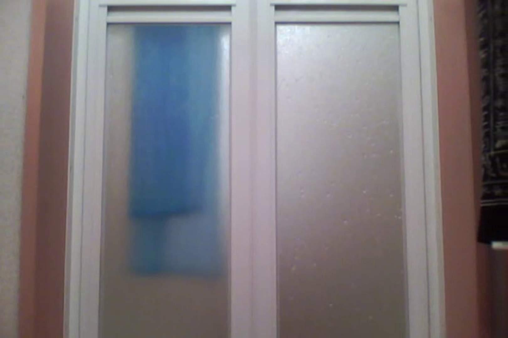 チンピースさん初投稿!自分家!?大学生の友達覗いてしまいました。VOL.10 入浴・シャワー   学生ボーイズ  100pic 22