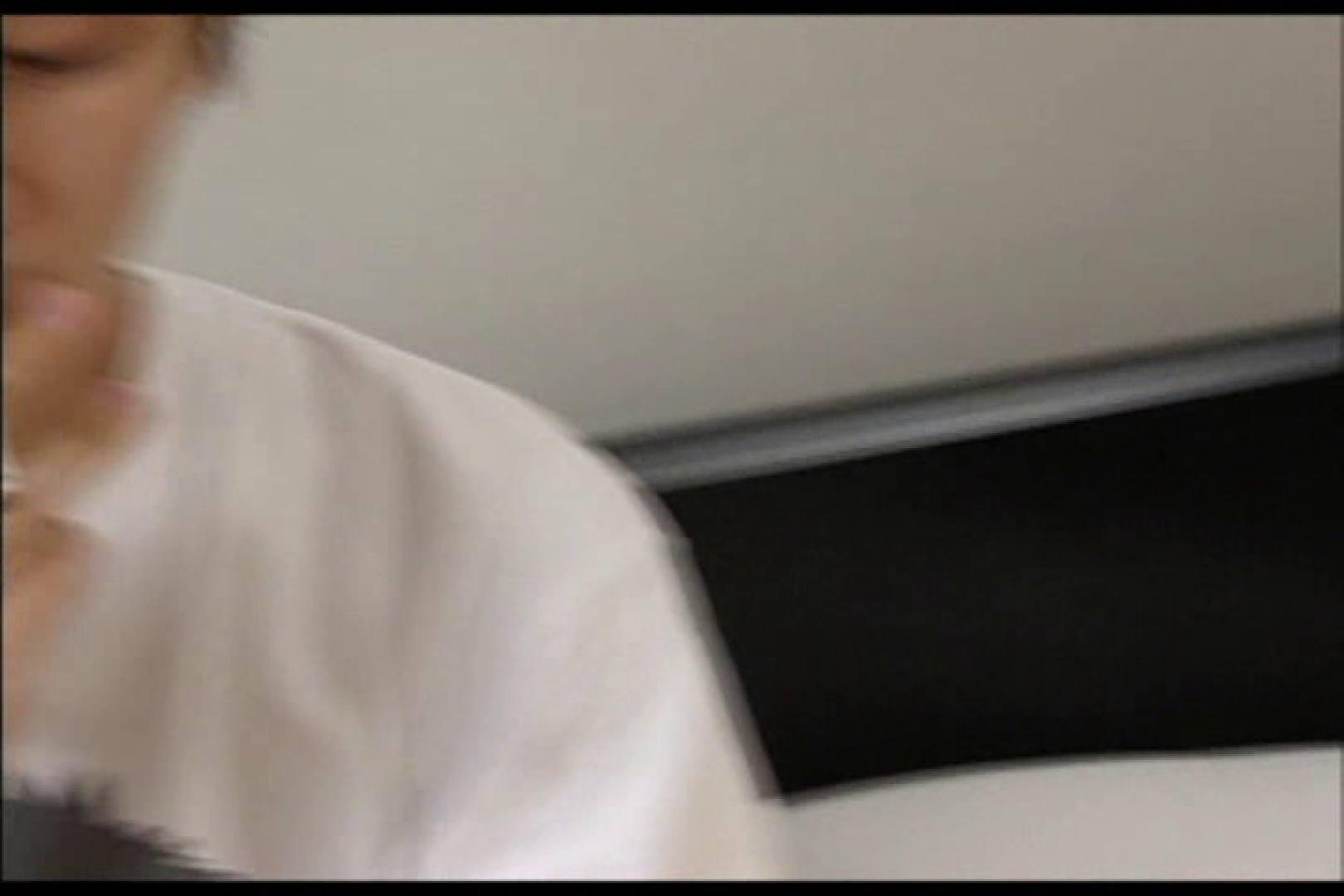 かよわい若者達の性的コミュニケーション(高画質ver)VOL.01 フェラDE絶頂 | 完全無修正でお届け  61pic 2