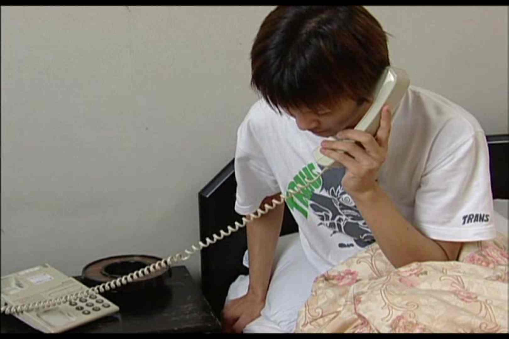 かよわい若者達の性的コミュニケーション(高画質ver)VOL.01 フェラDE絶頂 | 完全無修正でお届け  61pic 4