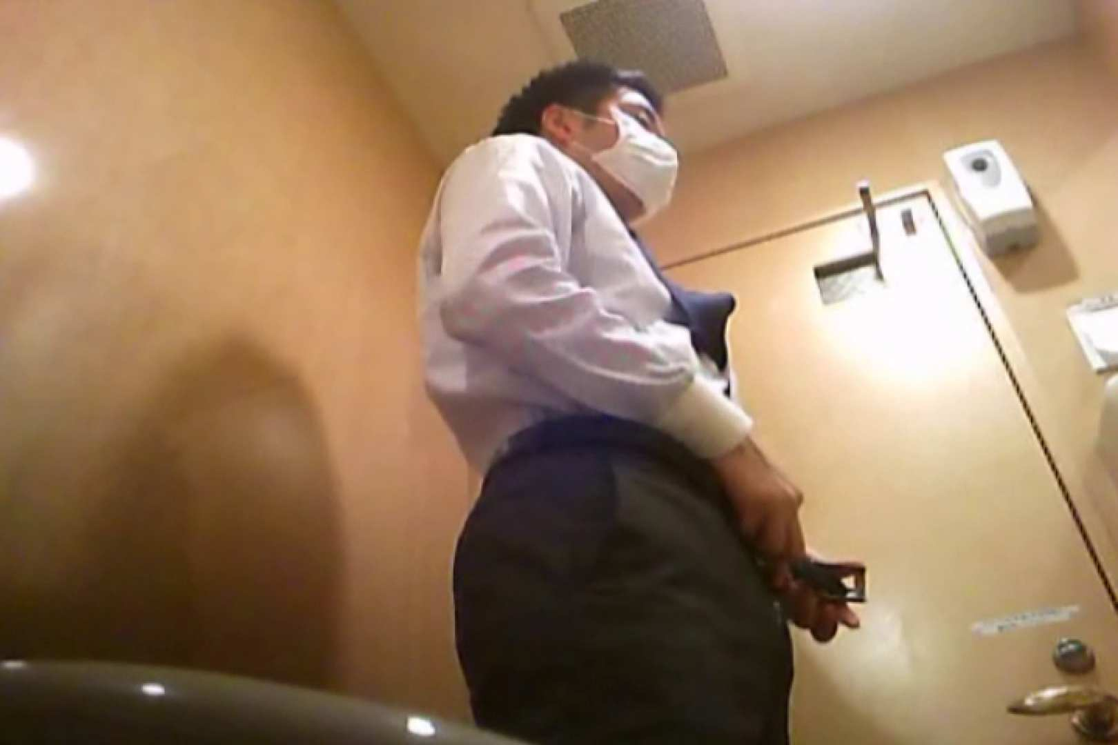 SEASON 3rd!掴み取りさんの洗面所覗き!in新幹線!VOL.01 男天国 | 人気シリーズ  88pic 15