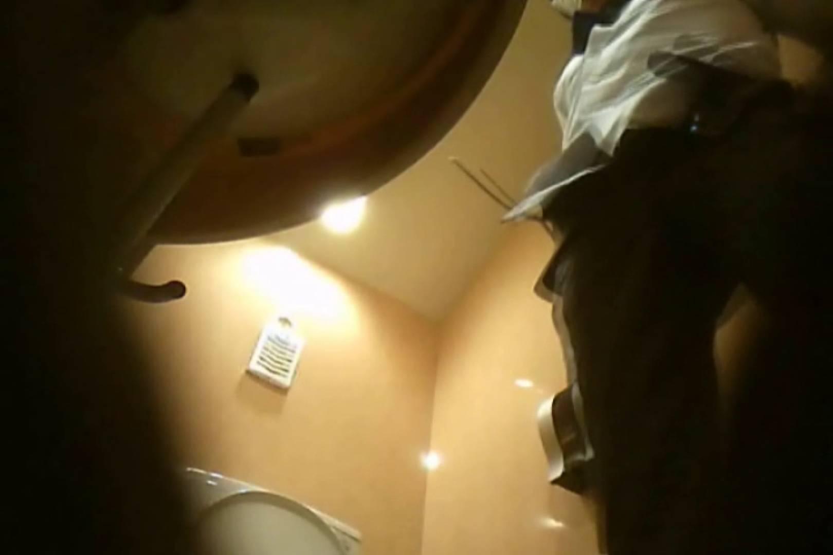 SEASON 3rd!掴み取りさんの洗面所覗き!in新幹線!VOL.02 スーツボーイズ | のぞき  102pic 101