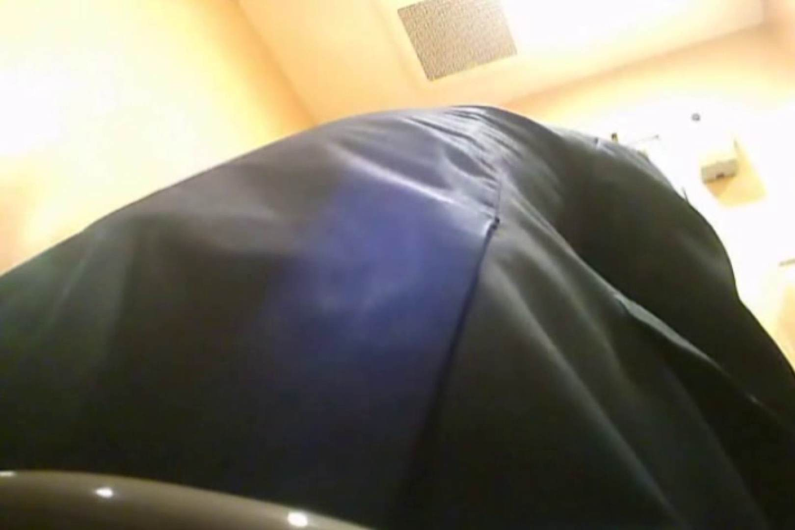 SEASON 3rd!掴み取りさんの洗面所覗き!in新幹線!VOL.03 ボーイズ私服   スーツボーイズ  83pic 26