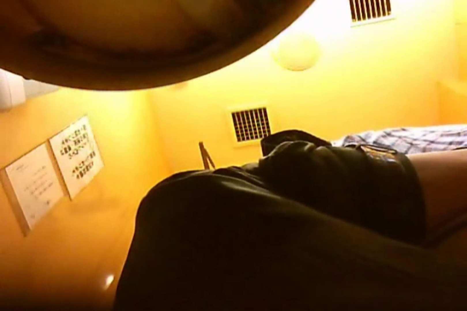 SEASON 3rd!掴み取りさんの洗面所覗き!in新幹線!VOL.09 完全無修正でお届け | ボーイズ私服  65pic 6