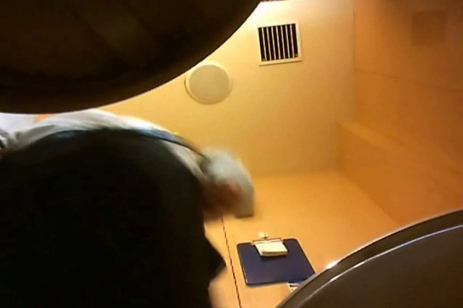 SEASON 3rd!掴み取りさんの洗面所覗き!in新幹線!VOL.09 完全無修正でお届け | ボーイズ私服  65pic 18