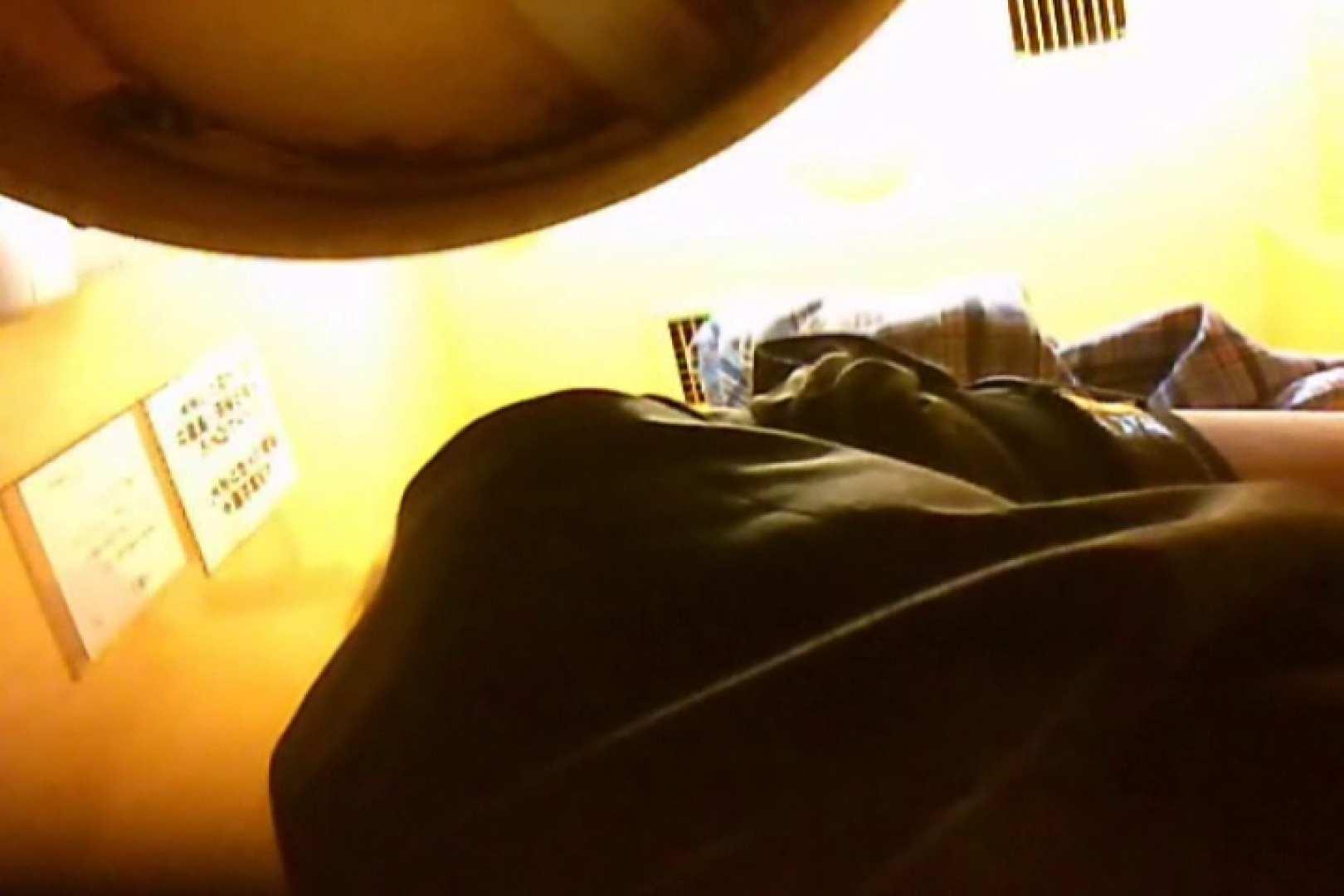 SEASON 3rd!掴み取りさんの洗面所覗き!in新幹線!VOL.09 完全無修正でお届け | ボーイズ私服  65pic 58