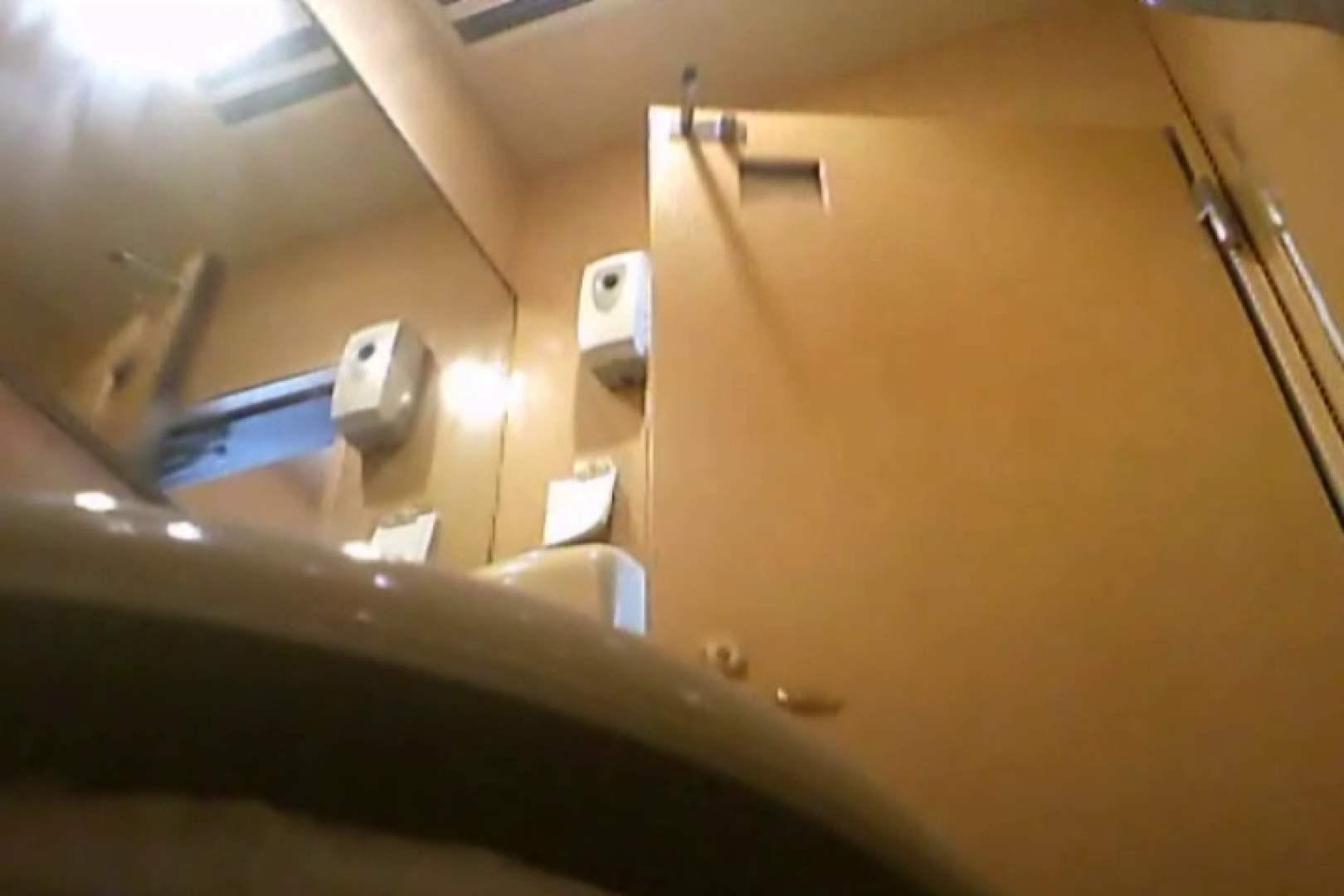 SEASON 3rd!掴み取りさんの洗面所覗き!in新幹線!VOL.12 のぞき | ボーイズ私服  86pic 38