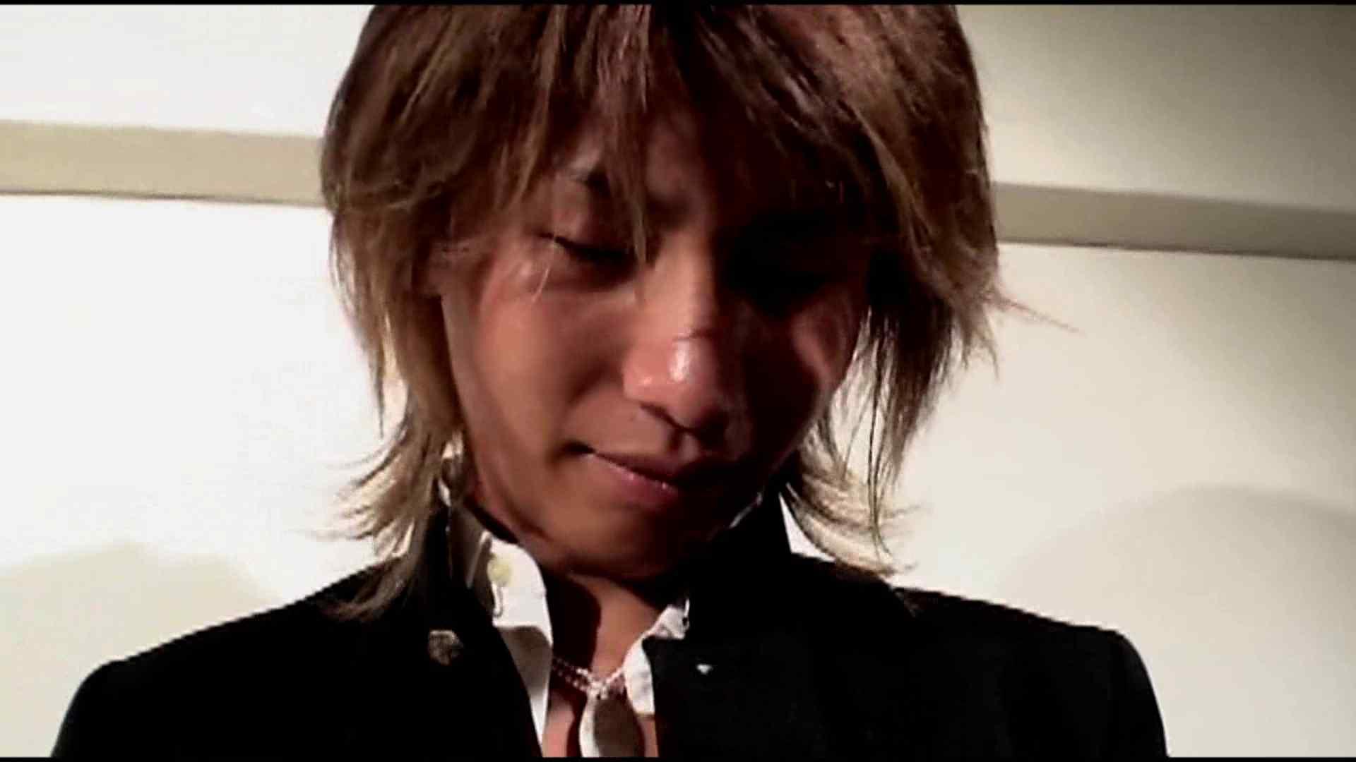 (HDバージョン)俺、チャラ男じゃないっす。違うっす...。VOL.01 男天国 | オナニー特集  88pic 3