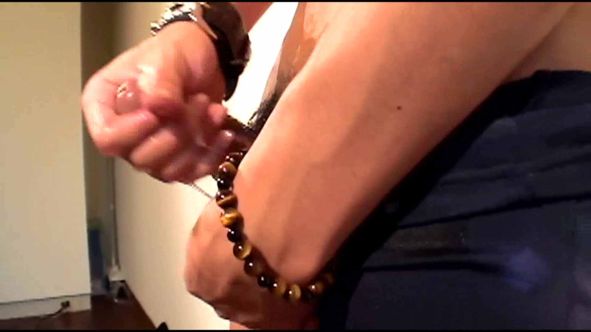 (HDバージョン)俺、チャラ男じゃないっす。違うっす...。VOL.01 男天国 | オナニー特集  88pic 71